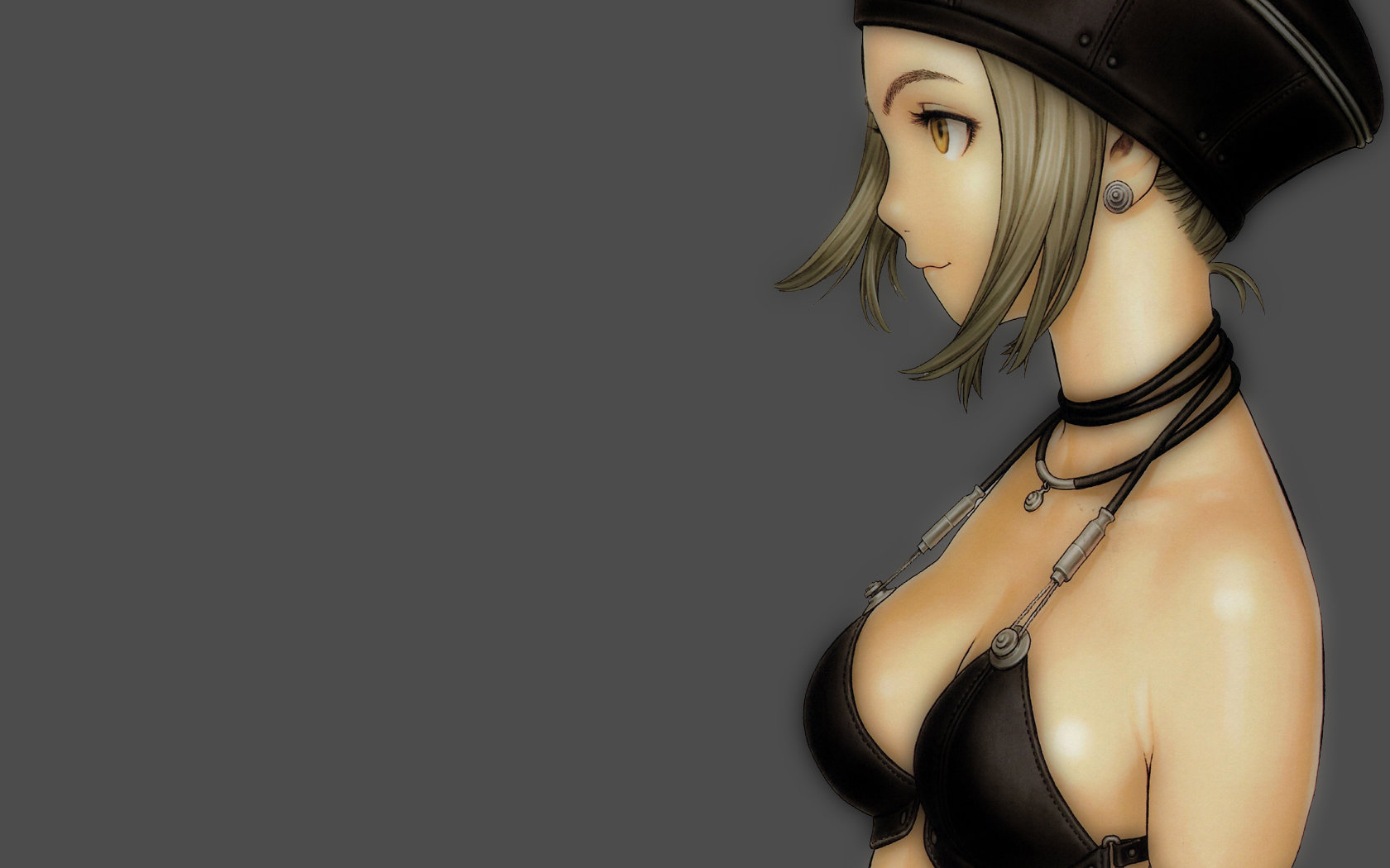 Awesome Last Exile free background ID:156863 for hd 1680x1050 PC