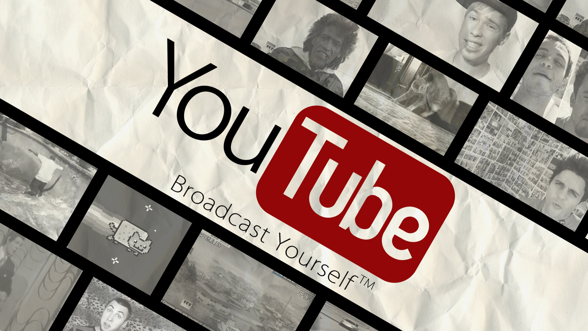 High resolution Youtube full hd 1080p background ID:26756 for PC