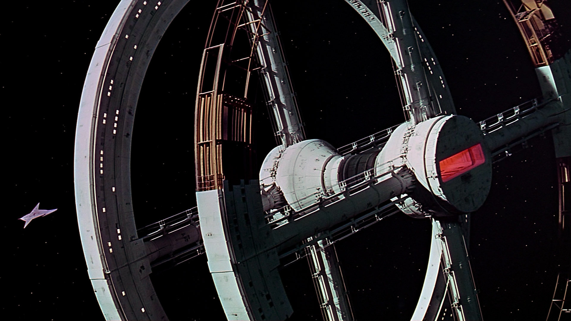 2001 A Space Odyssey Wallpapers 1920x1080 Full Hd 1080p Desktop