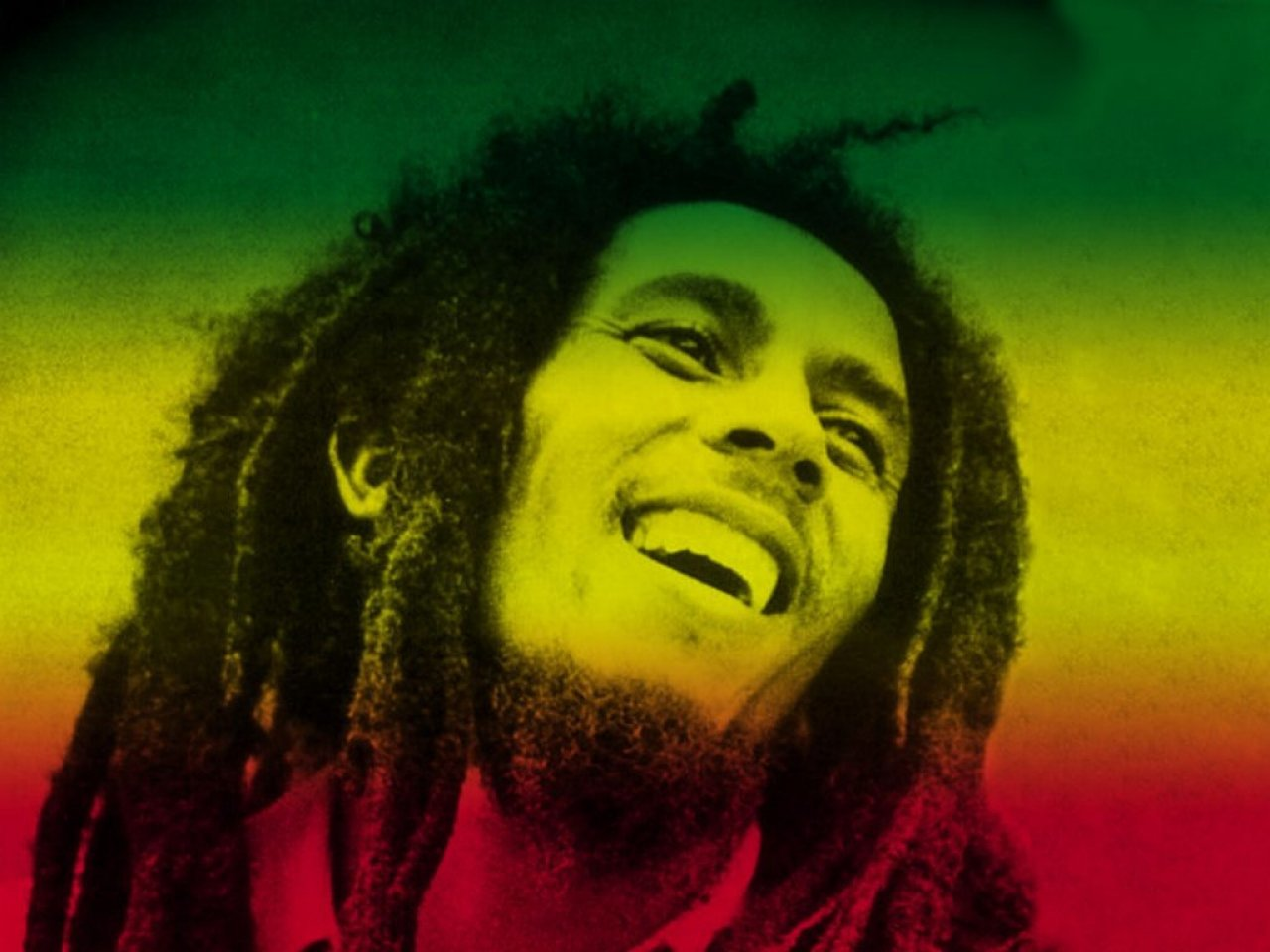Awesome Bob Marley free wallpaper ID:56592 for hd 1280x960 desktop