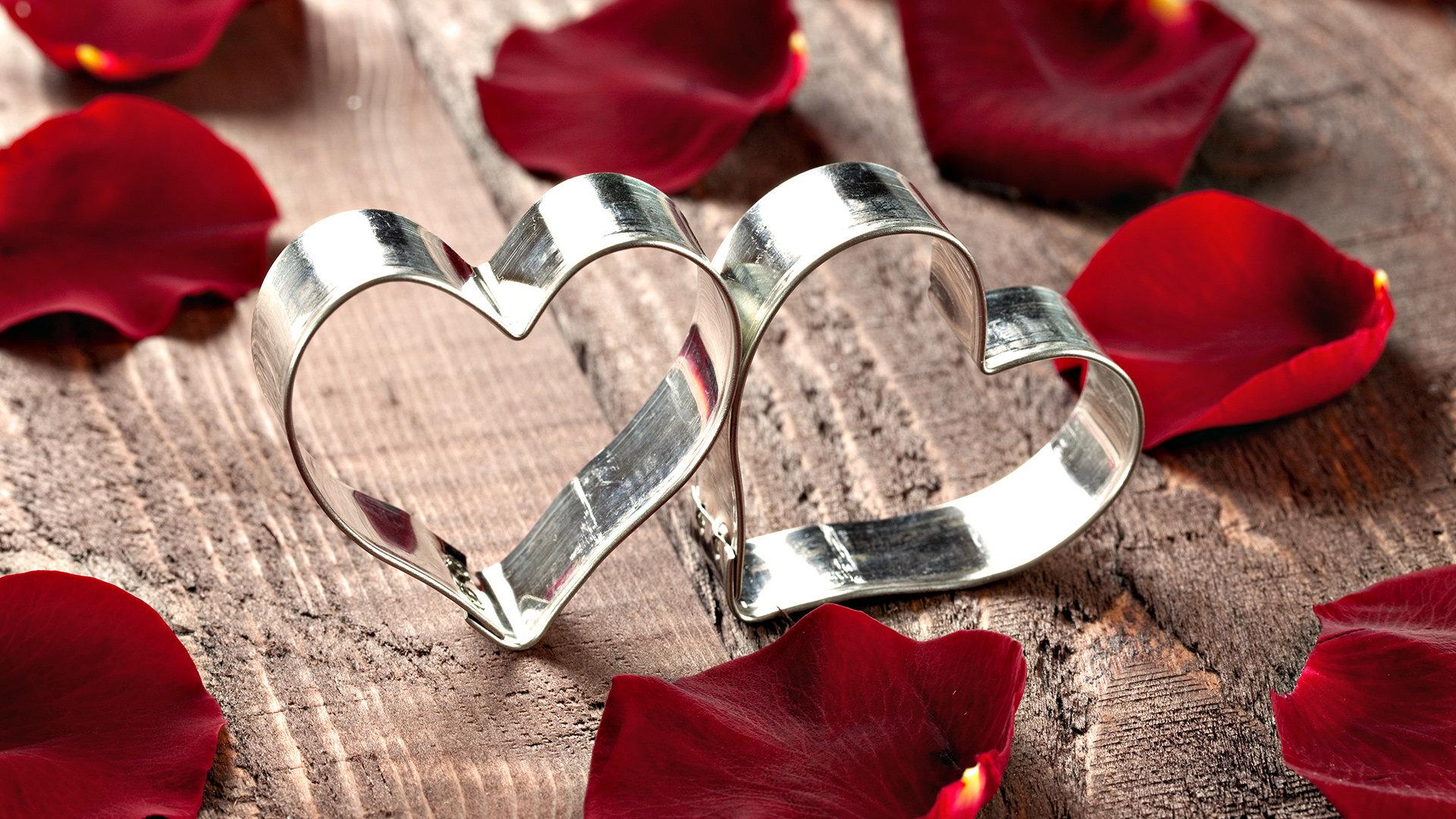 Подарки жене на год совместной жизни