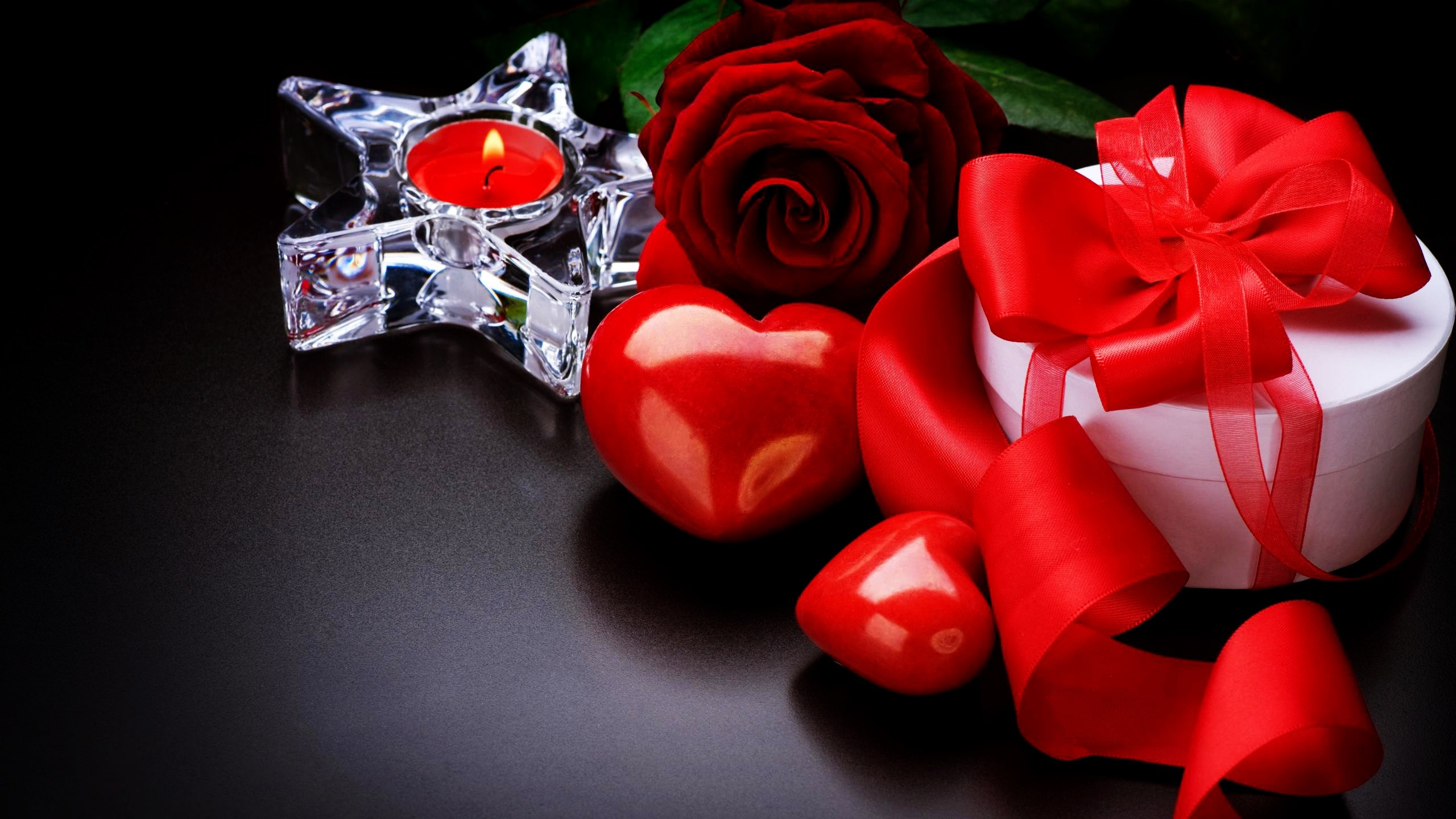 Awesome Valentine's Day free wallpaper ID:373247 for hd 2560x1440 desktop