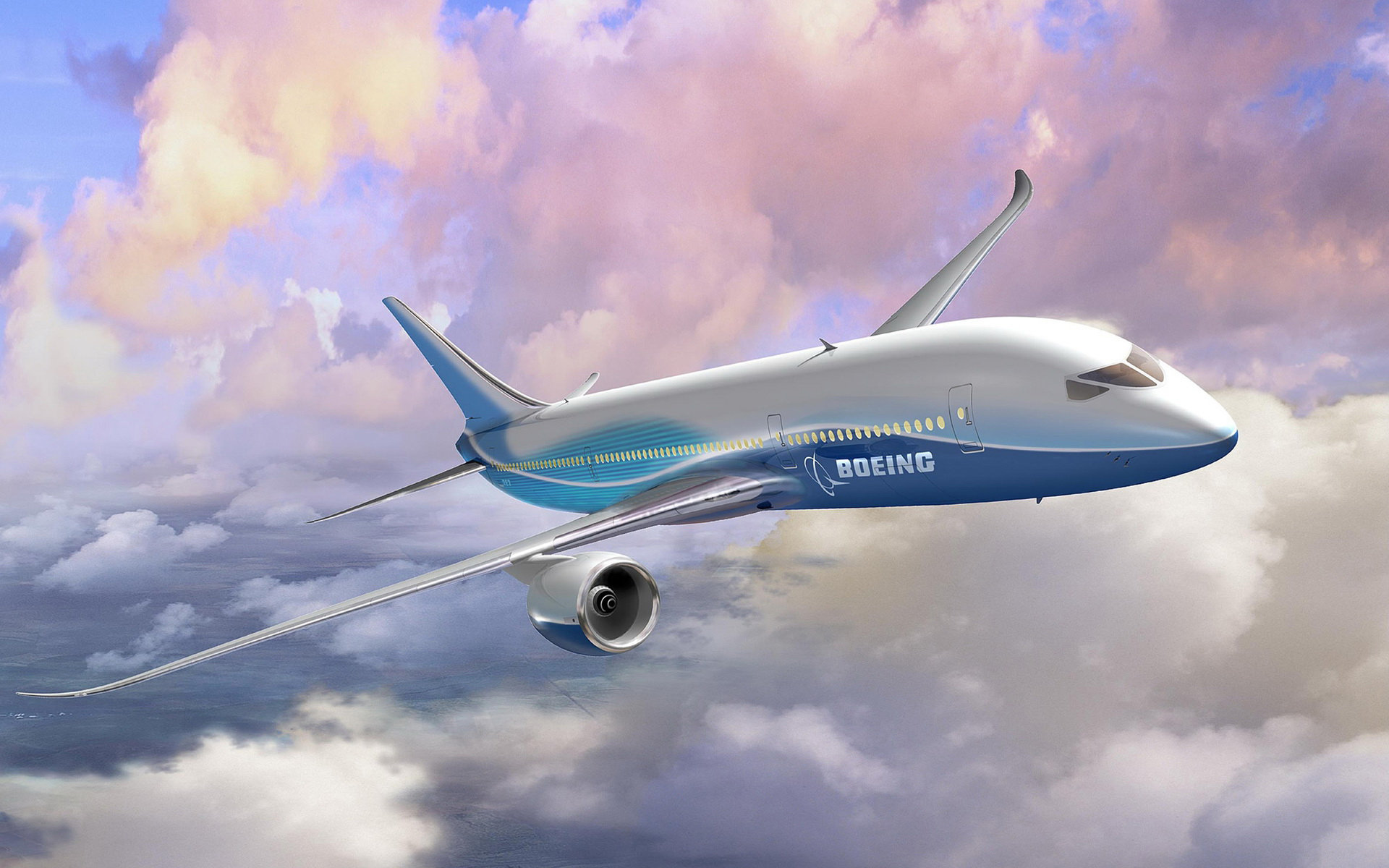High Resolution Airplane Aircraft Hd 1920x1200 Wallpaper