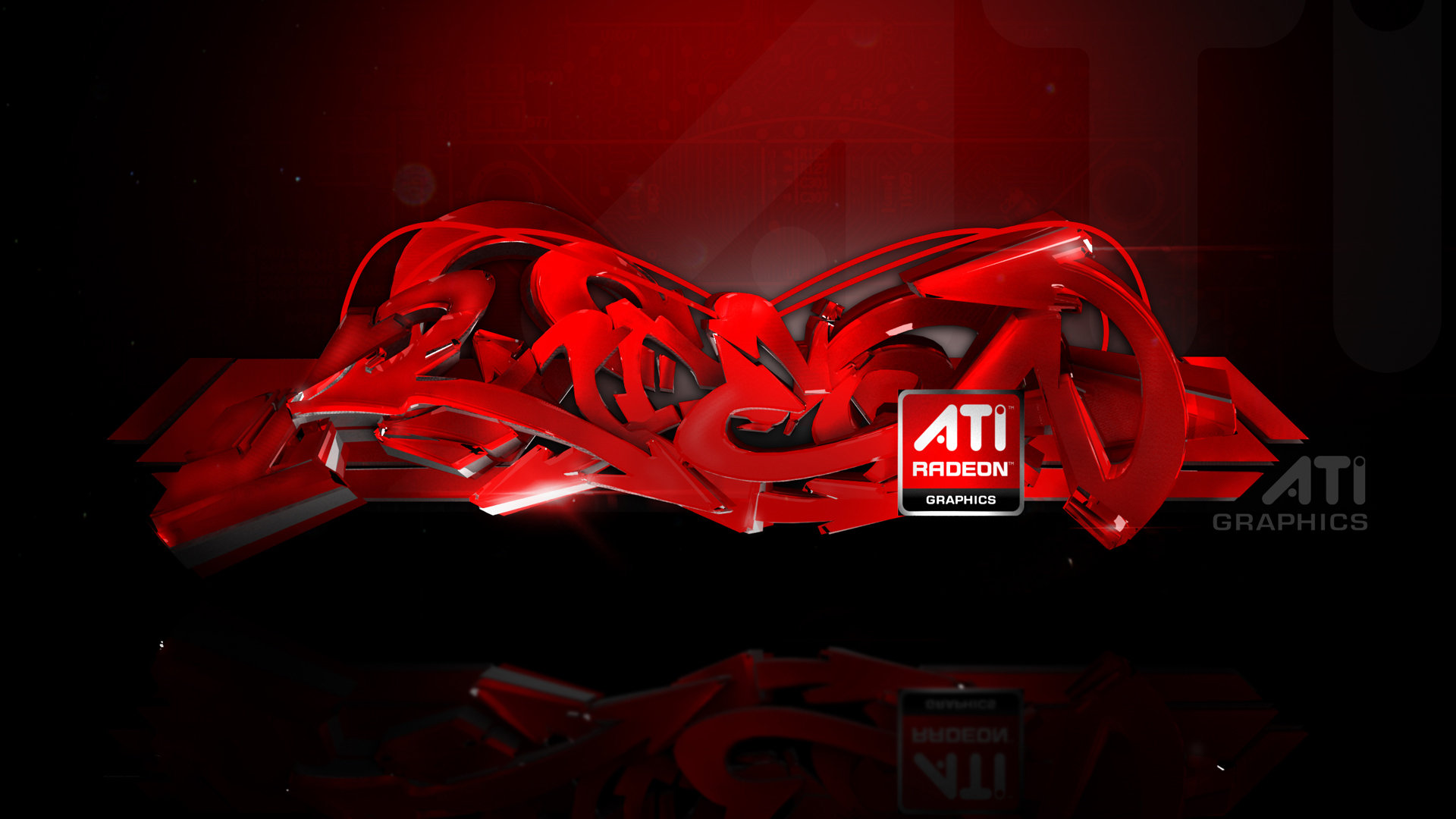 High resolution ATI full hd wallpaper ID:45048 for desktop