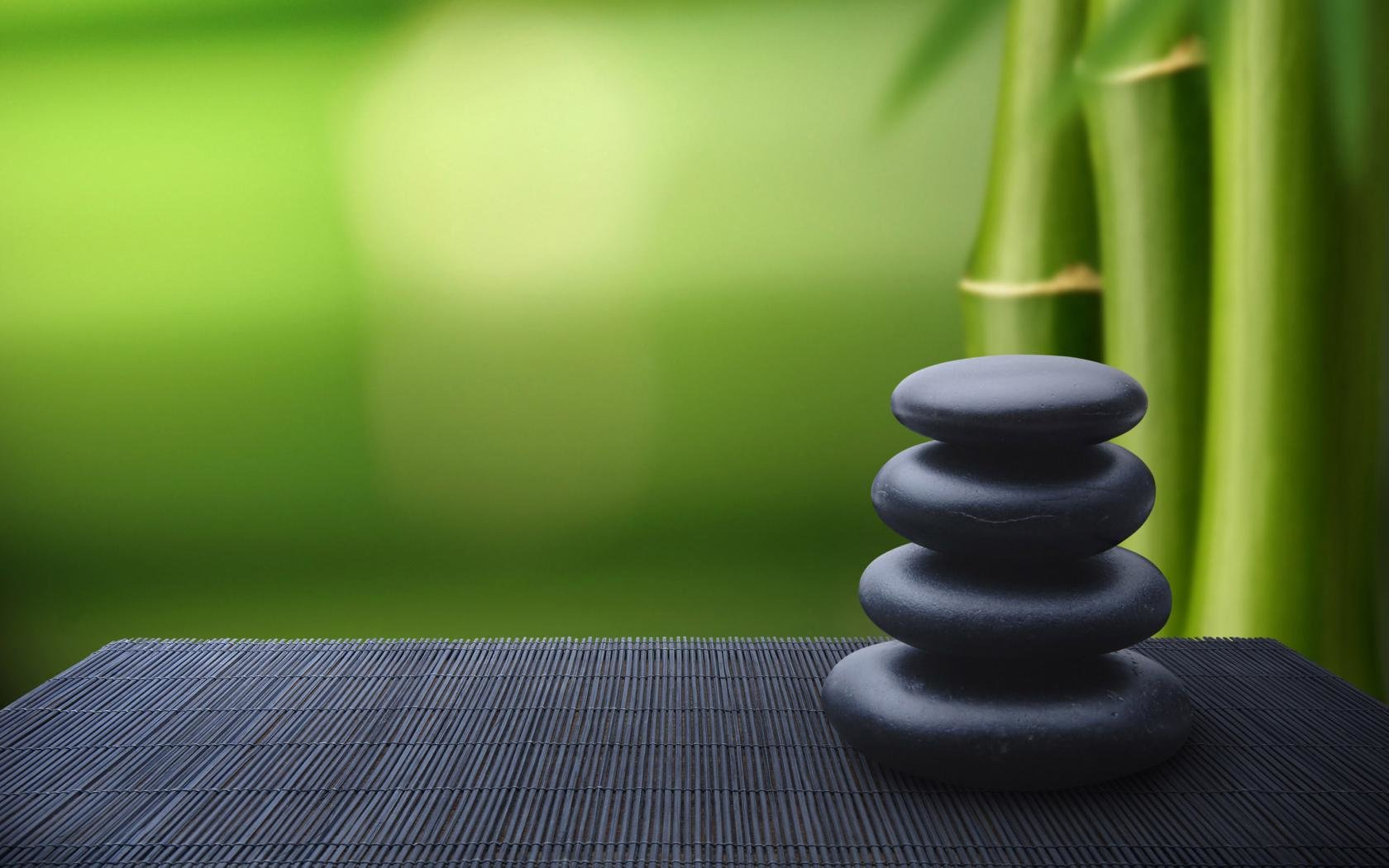 Free Zen high quality background ID:94999 for hd 1680x1050 desktop