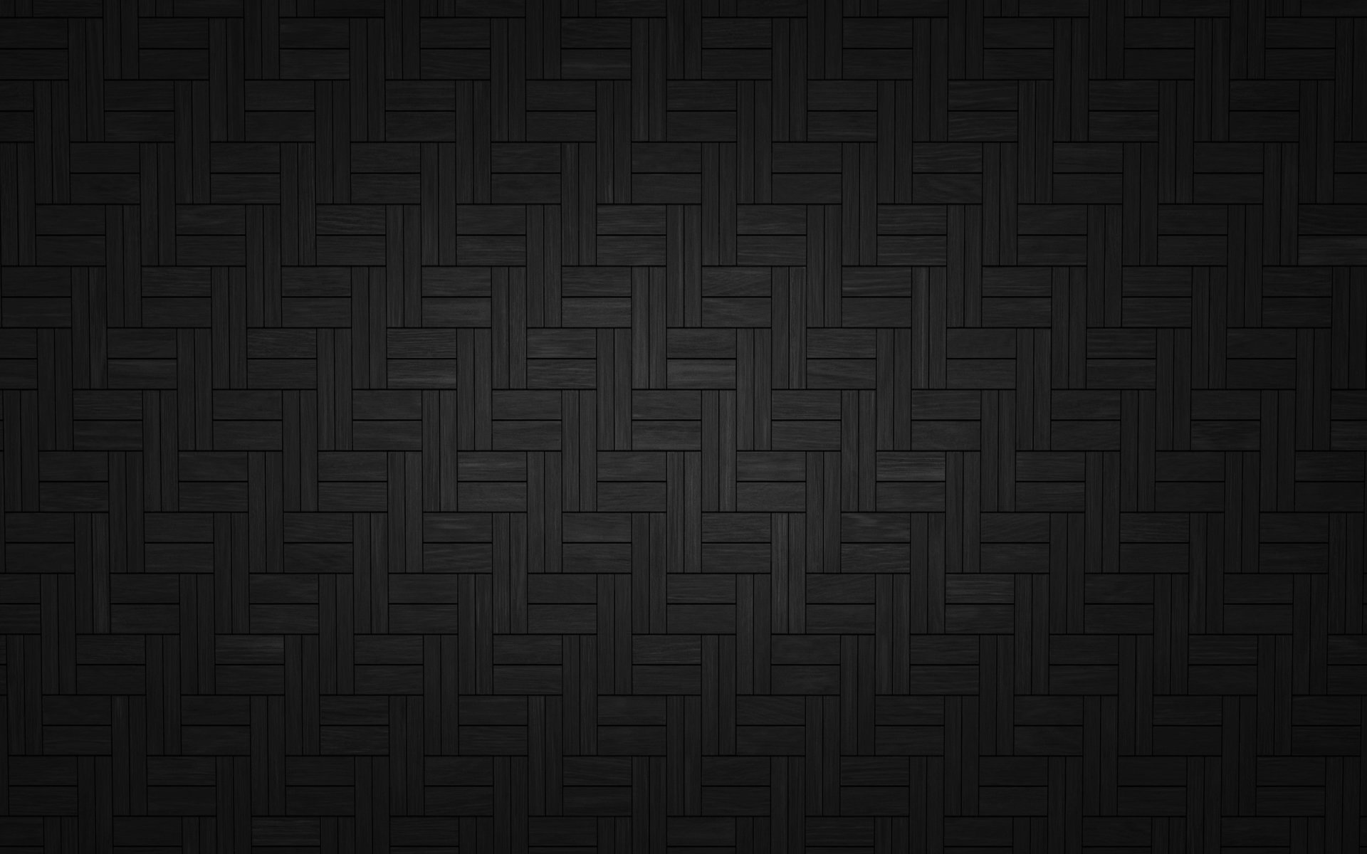 Best Black Pattern background ID:96358 for High Resolution hd 1920x1200 computer