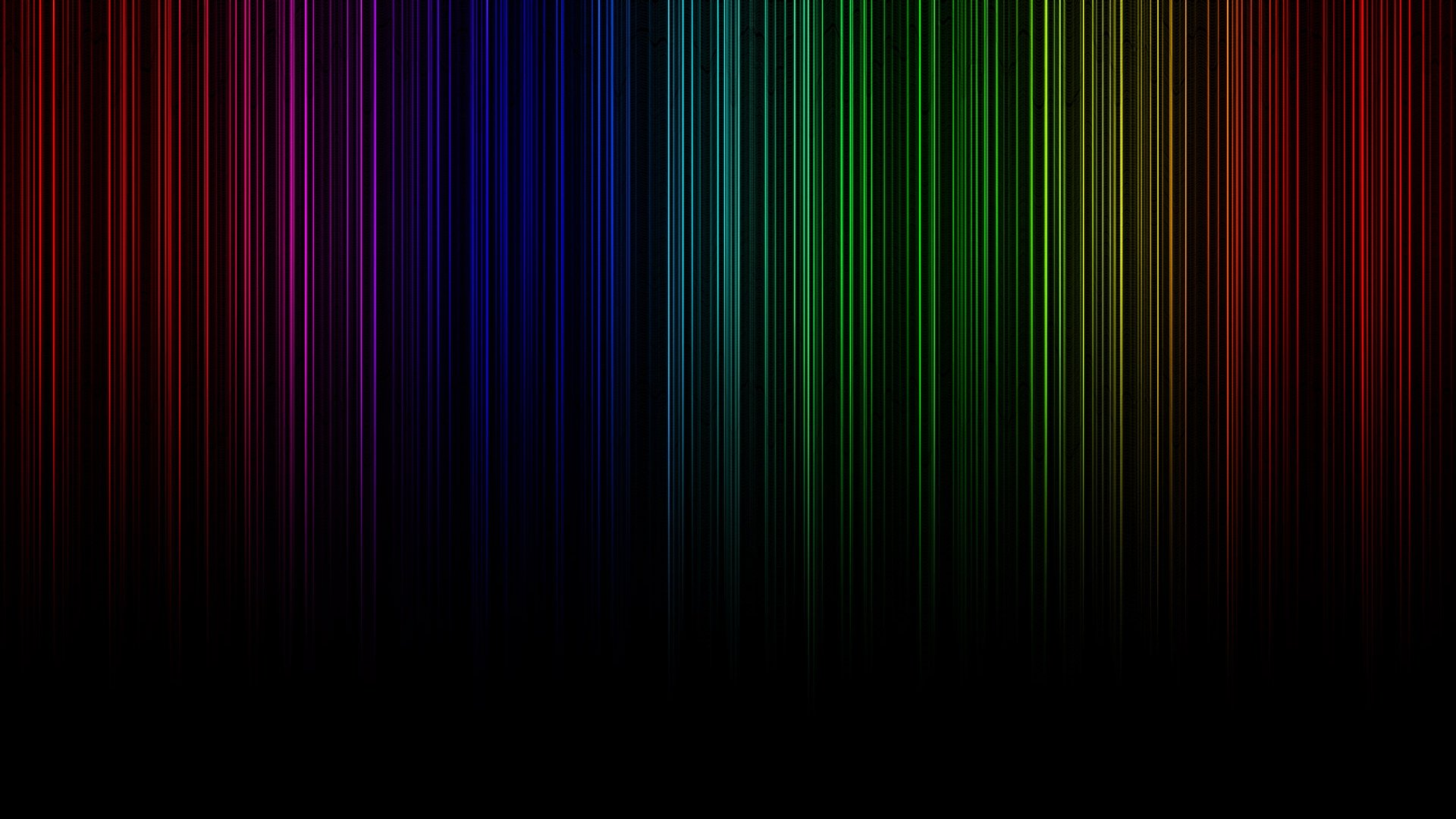 High resolution Colors full hd 1080p background ID:389539 for desktop