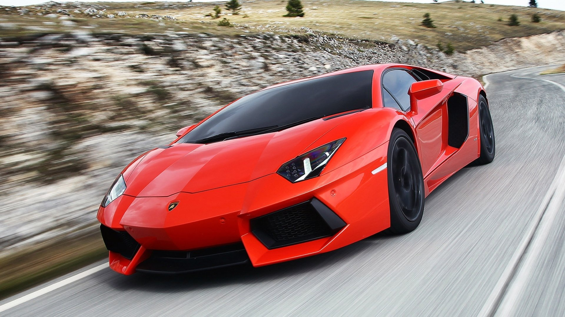 Lamborghini Wallpapers 1920x1080 Full Hd 1080p Desktop Backgrounds