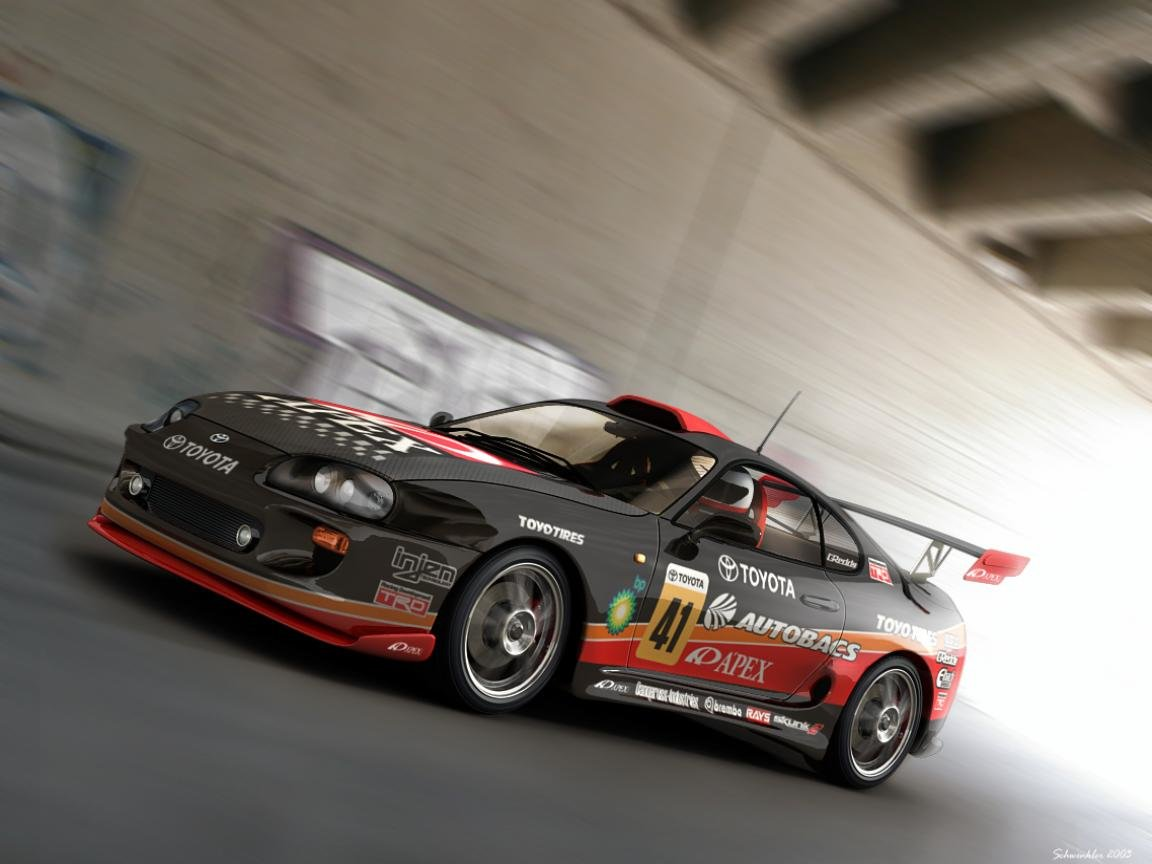 Free Download Racing Race Cars Wallpaper Id 298885 Hd 1152x864 For