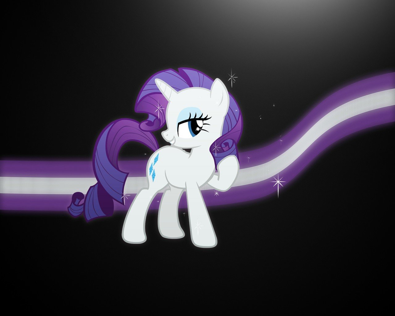 My Little Pony Mlp Wallpapers 1280x1024 Desktop Backgrounds