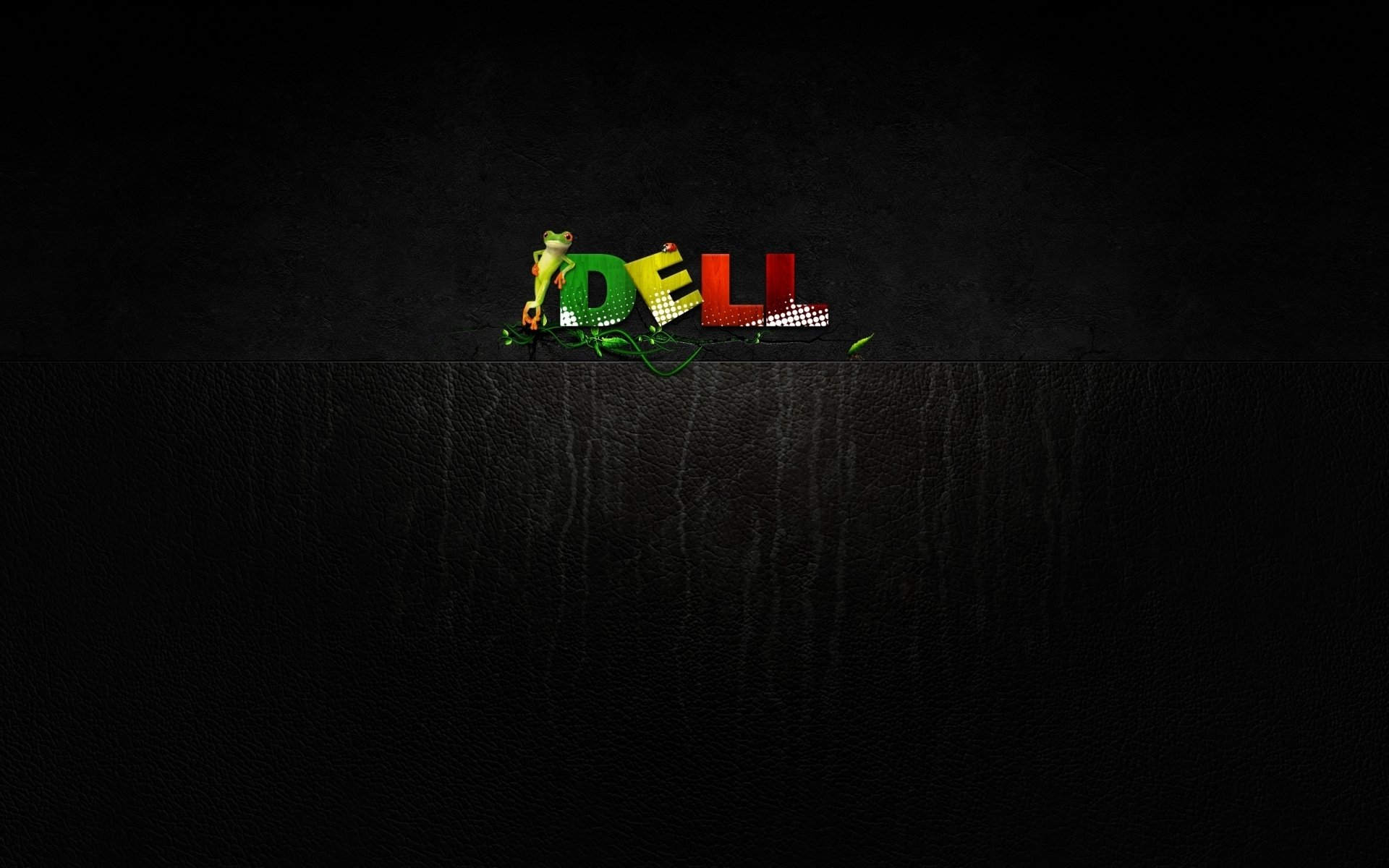 Download hd 1920x1200 Dell PC background ID:39704 for free