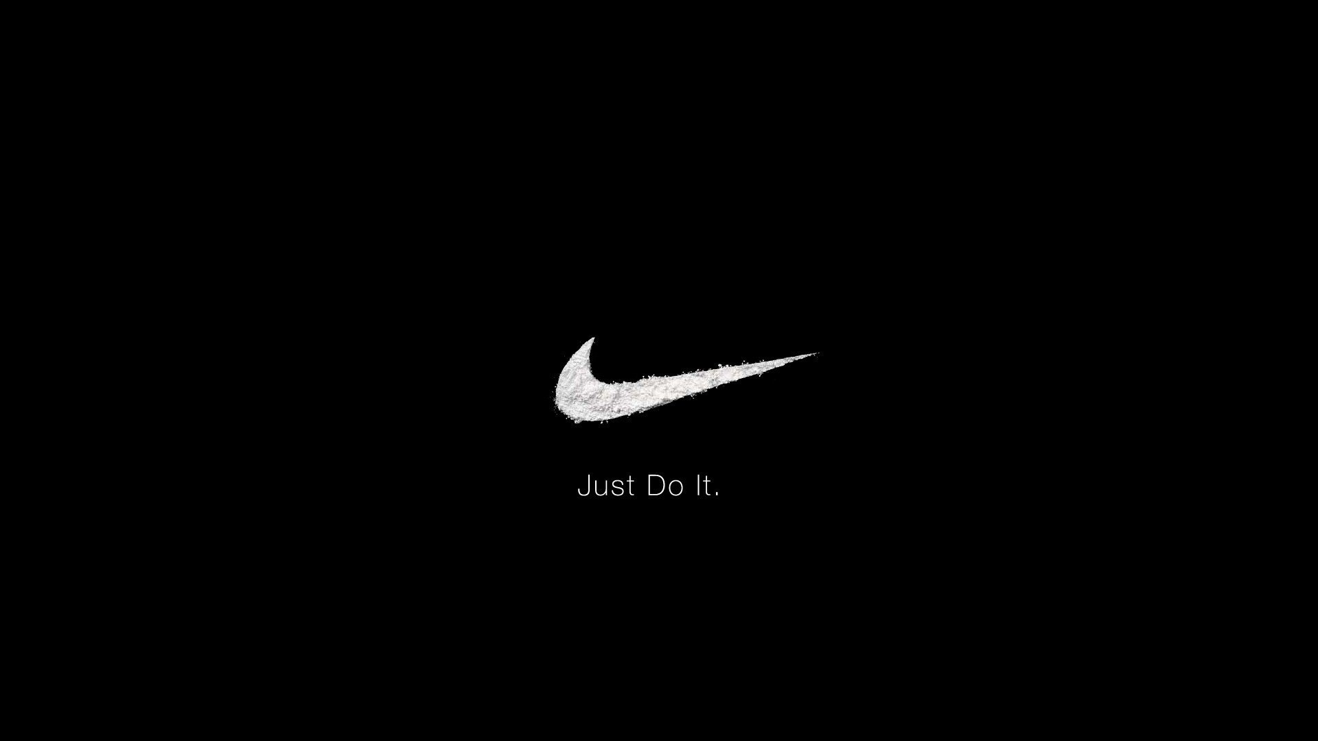 High resolution Nike full hd 1080p background ID:356991 for computer