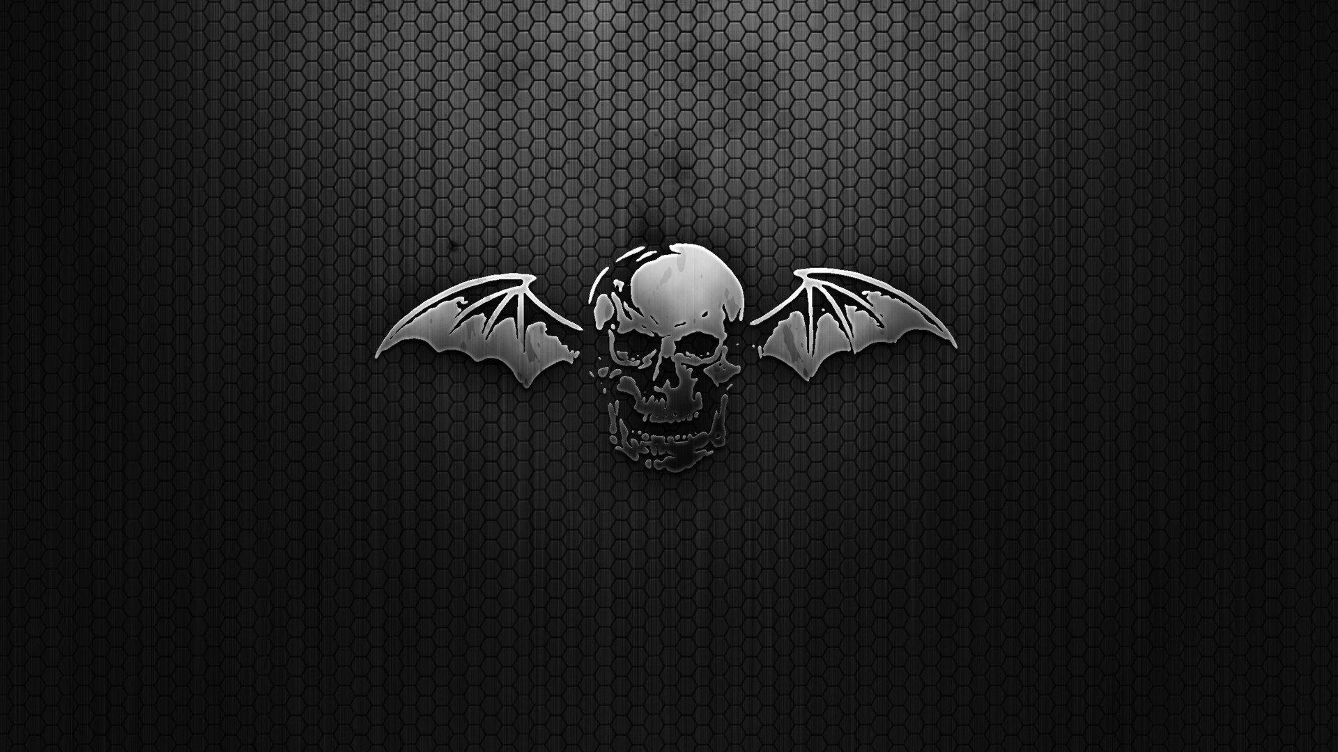 Free download Skull wallpaper ID:320792 full hd 1920x1080 for computer