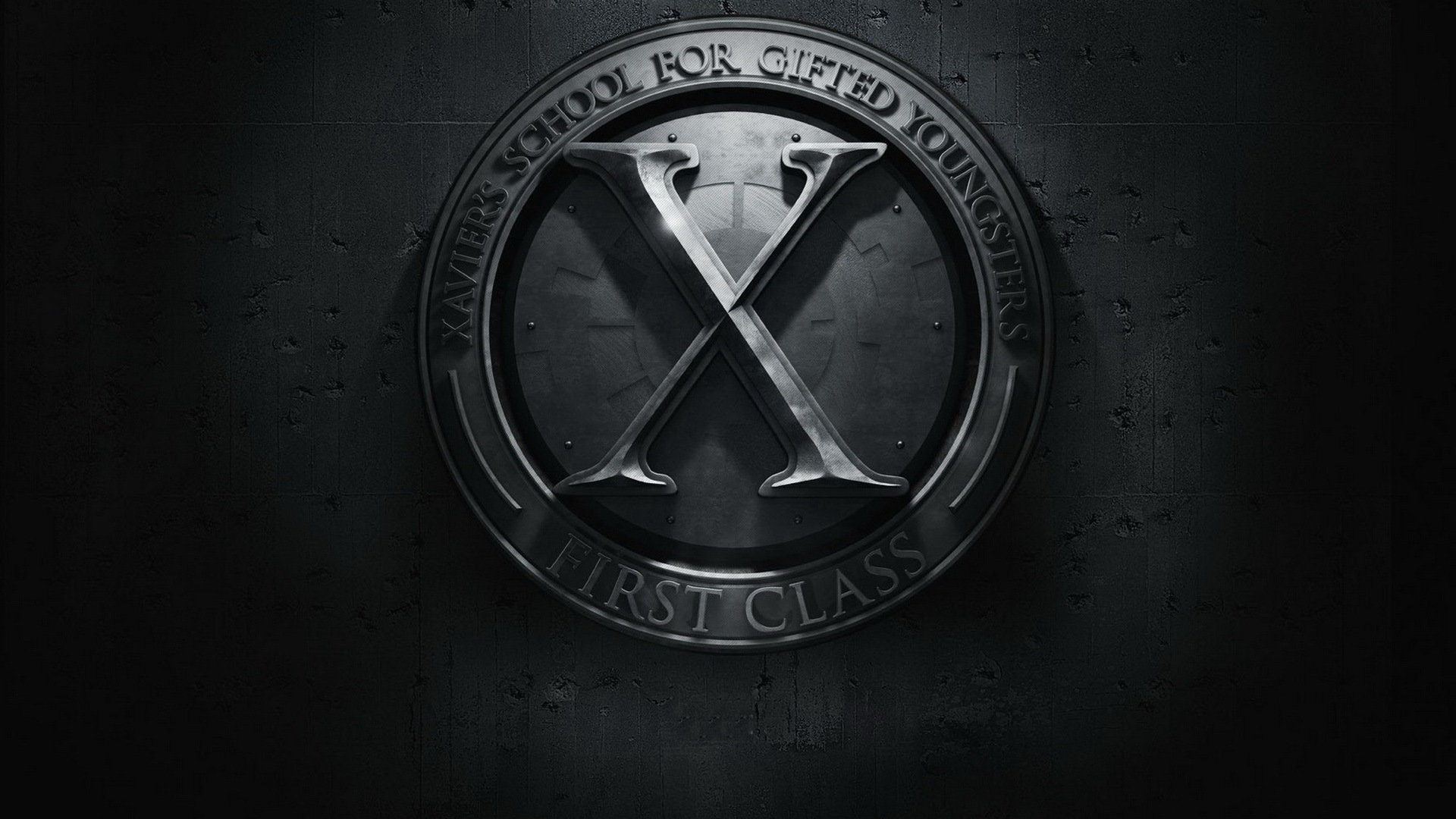 Awesome X-Men: First Class free background ID:339415 for full hd computer