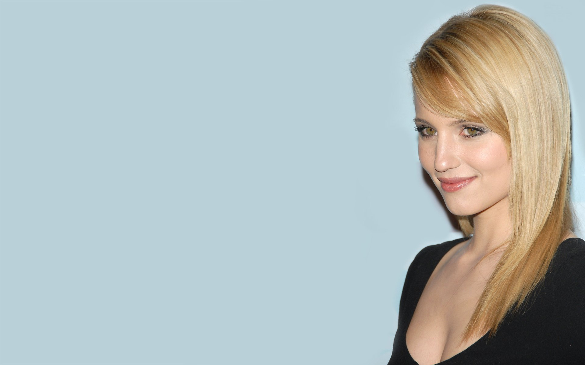 Free download Dianna Agron background ID:30052 hd 1920x1200 for PC