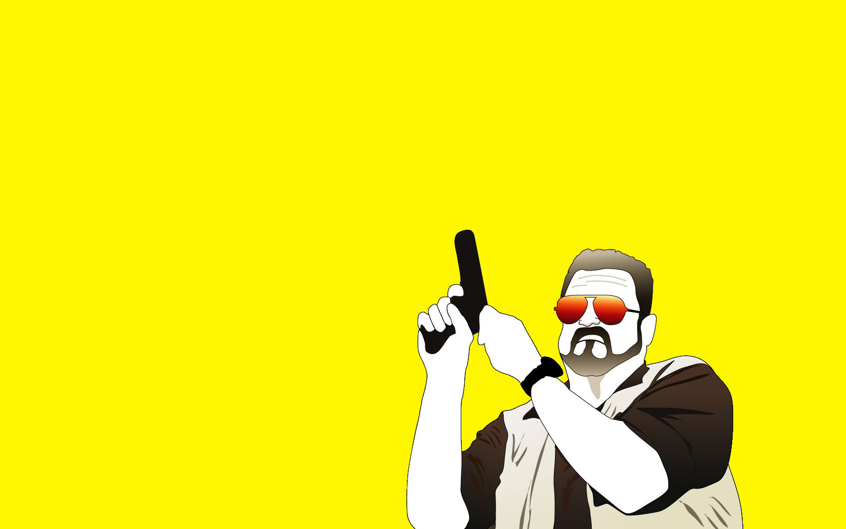Awesome The Big Lebowski Free Wallpaper ID48231 For Hd 1680x1050 PC