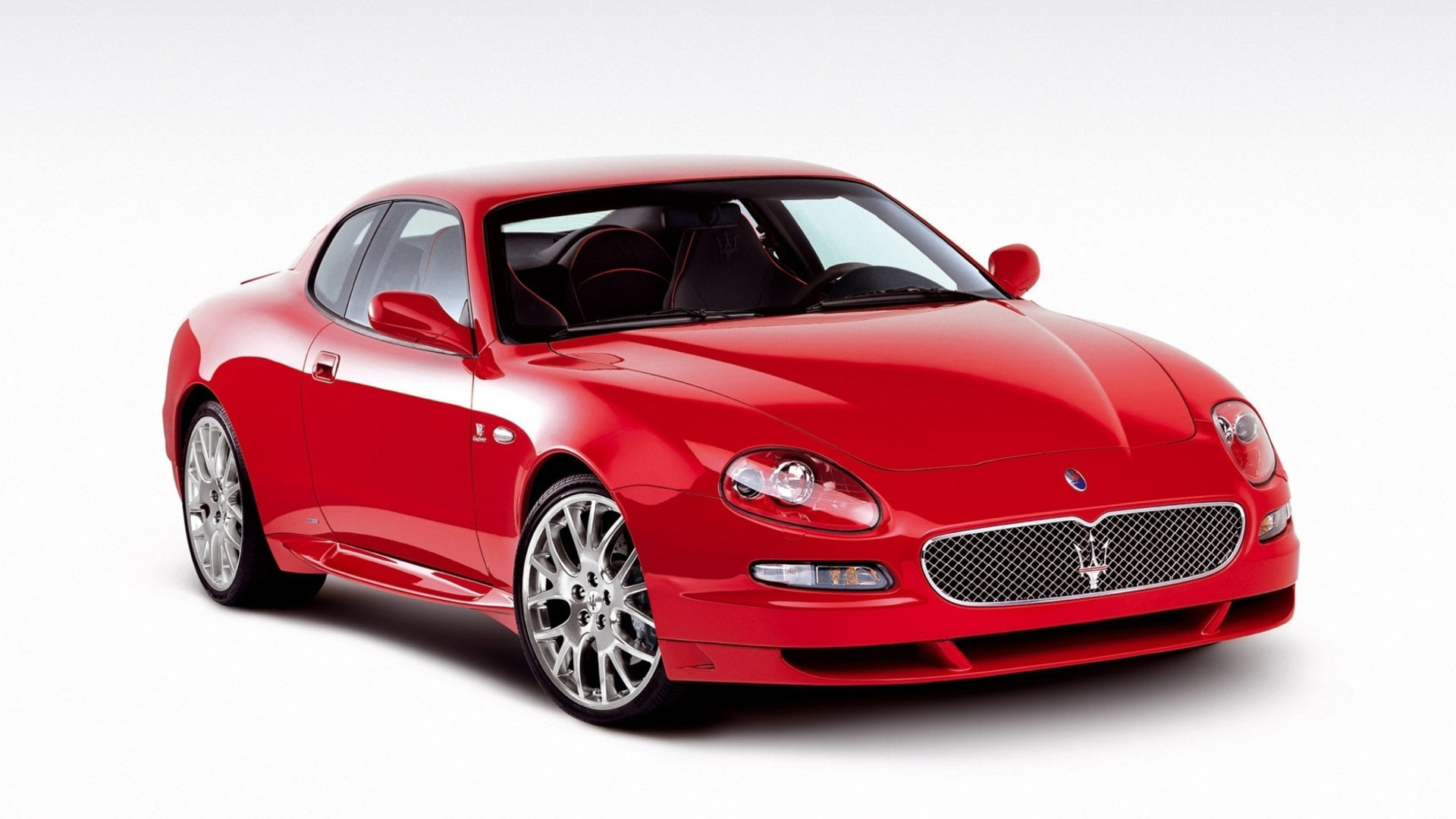Free download Maserati background ID:398979 full hd 1080p for desktop