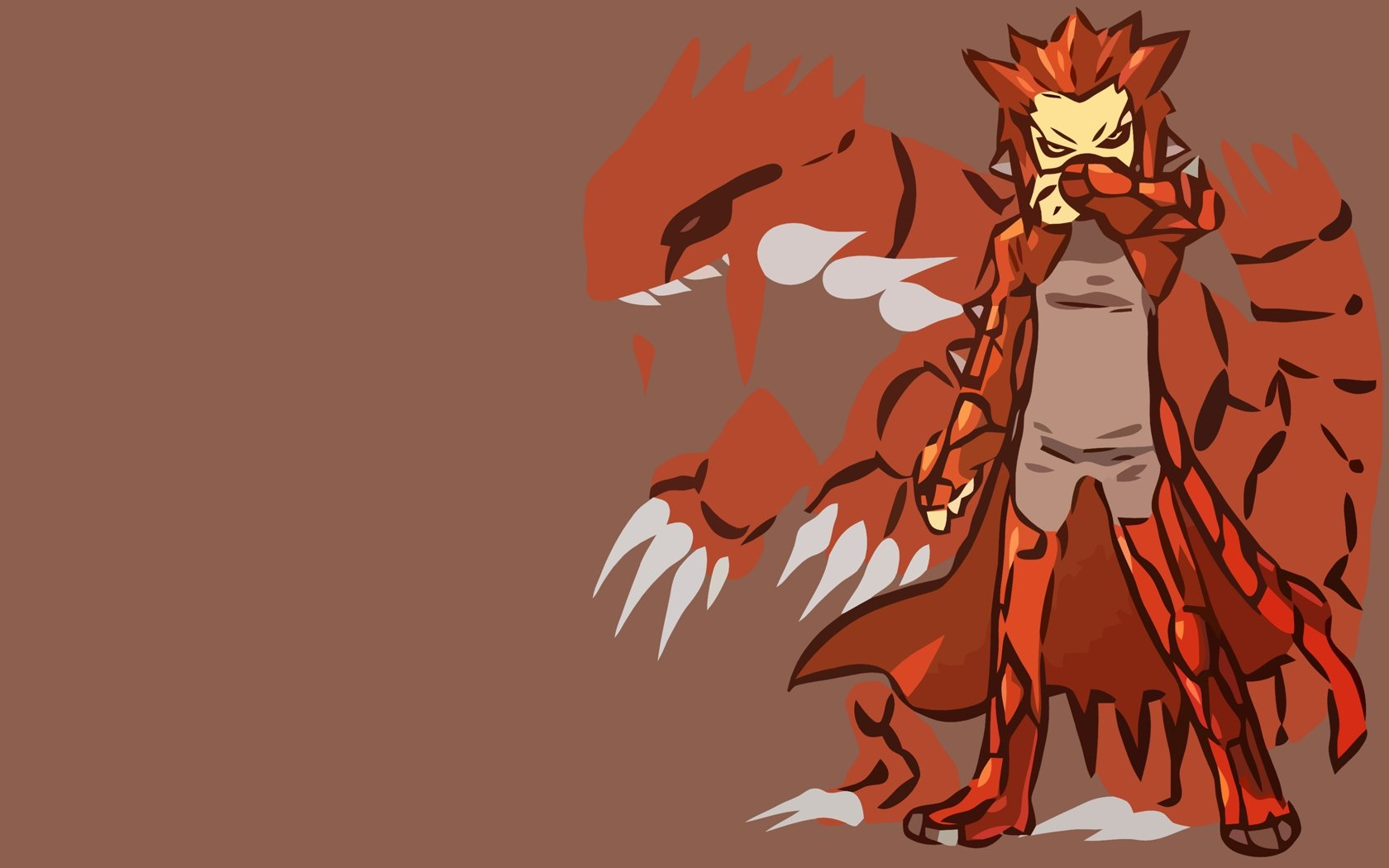 Awesome Pokemon free background ID:279582 for hd 1680x1050 desktop