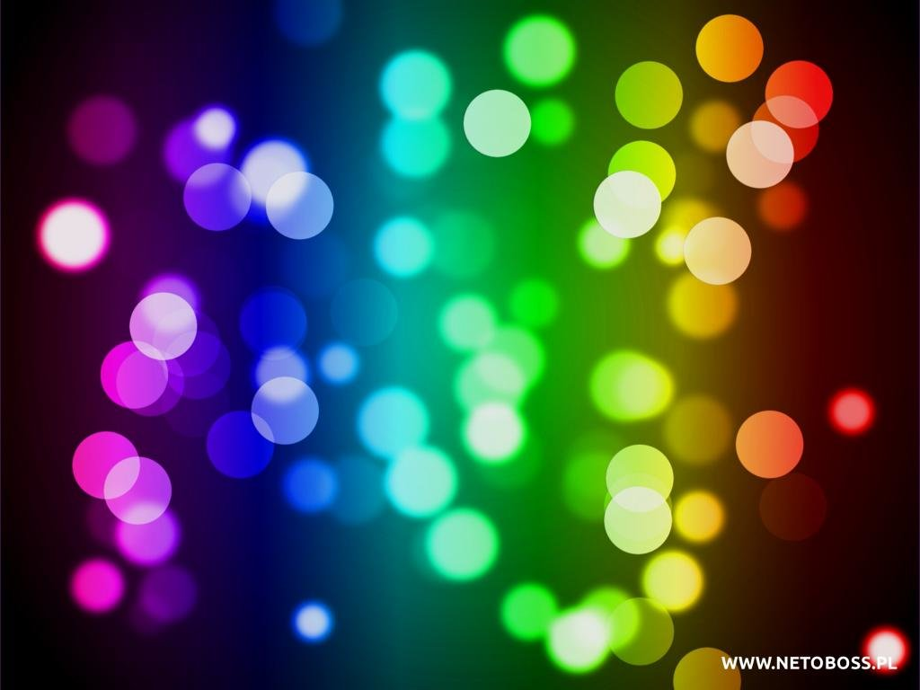 Free Colorful high quality background ID:422219 for hd 1024x768 computer