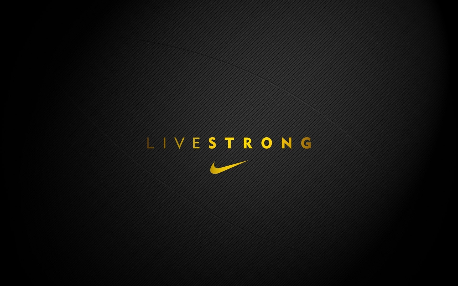 Free download Nike wallpaper ID:357009 hd 1920x1200 for desktop
