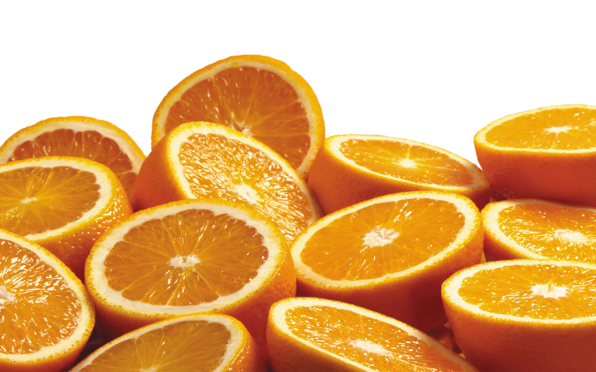 Free Orange high quality background ID:135219 for hd 1920x1200 desktop