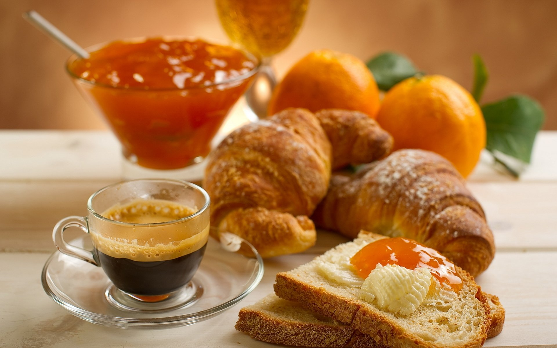 Best Breakfast wallpaper ID:234227 for High Resolution hd 1920x1200 computer