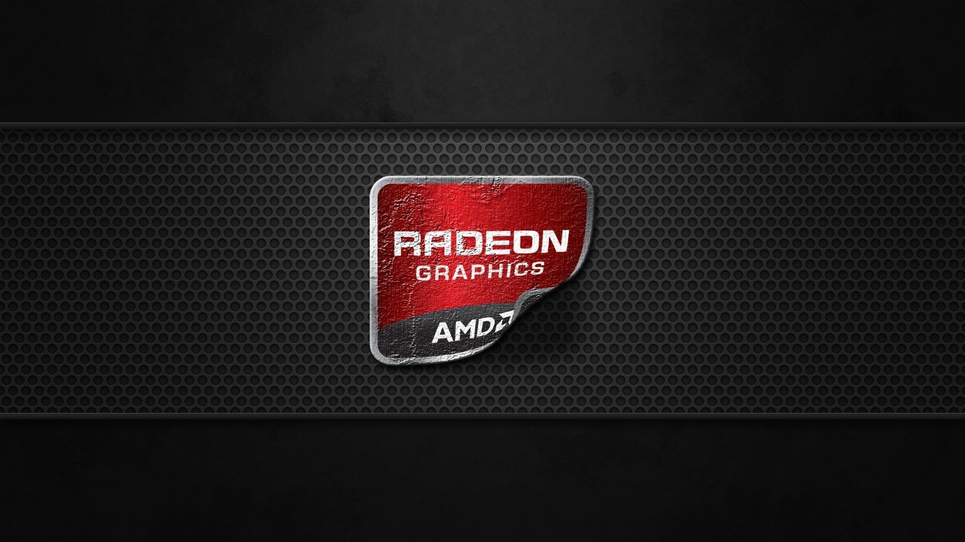 AMD wallpapers 1920x1080 Full HD (1080p
