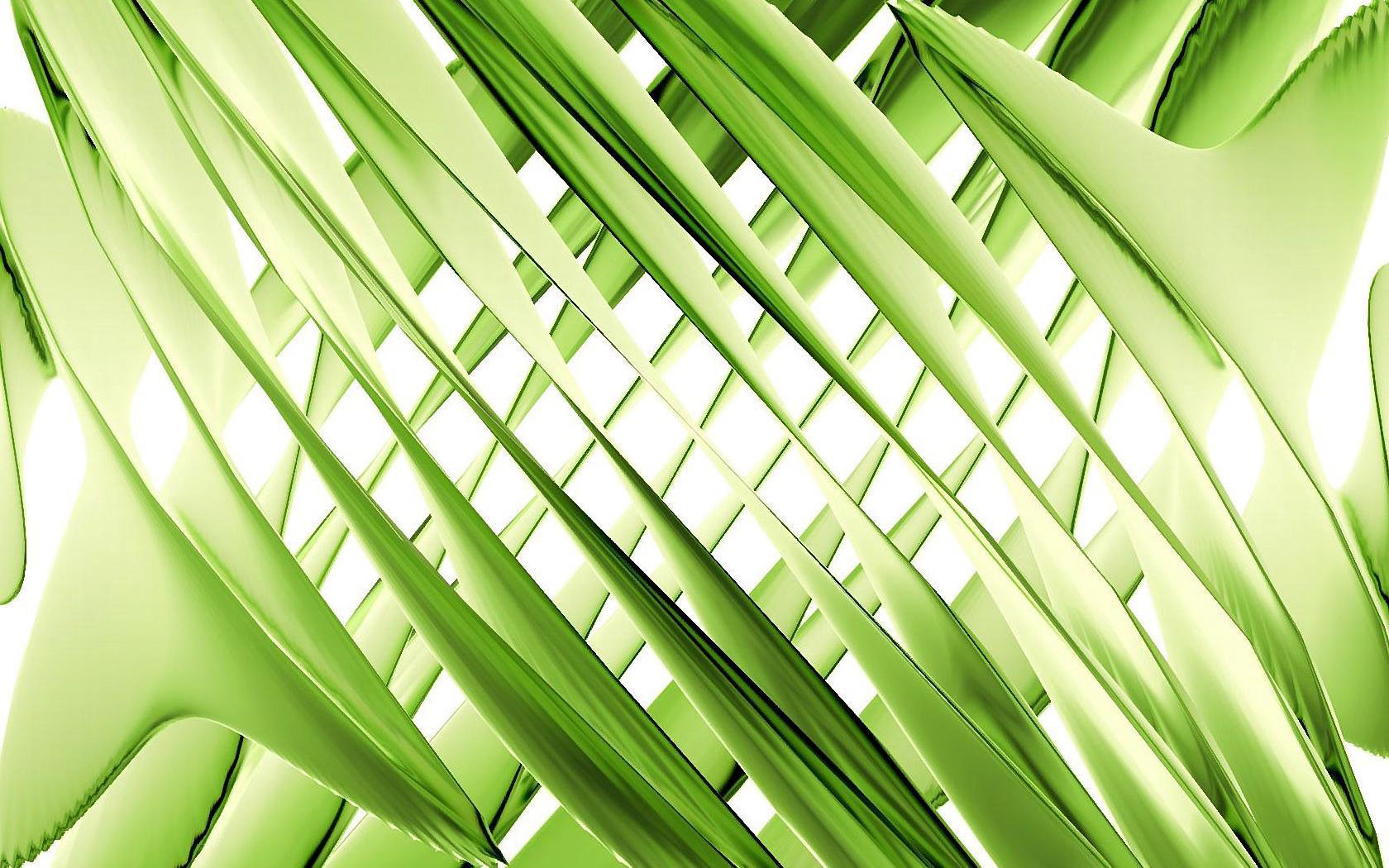 High resolution Green hd 1680x1050 background ID:127713 for PC