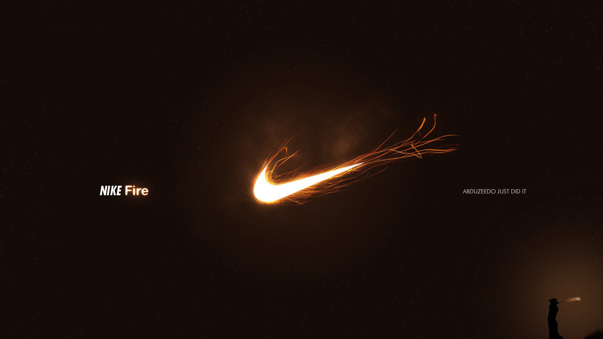 Best Nike background ID:356979 for High Resolution full hd desktop