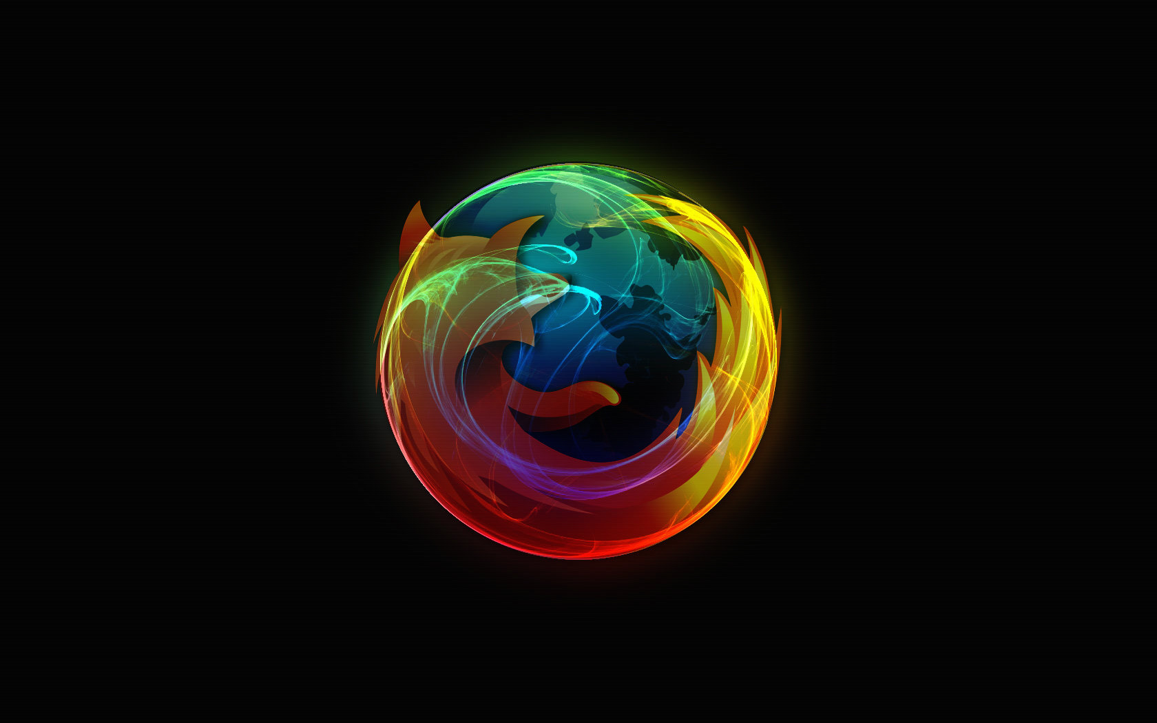 Free Firefox high quality background ID:498724 for hd 1680x1050 PC