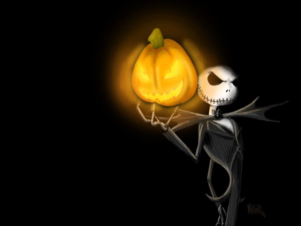 Free download The Nightmare Before Christmas wallpaper ID:227215 hd ...