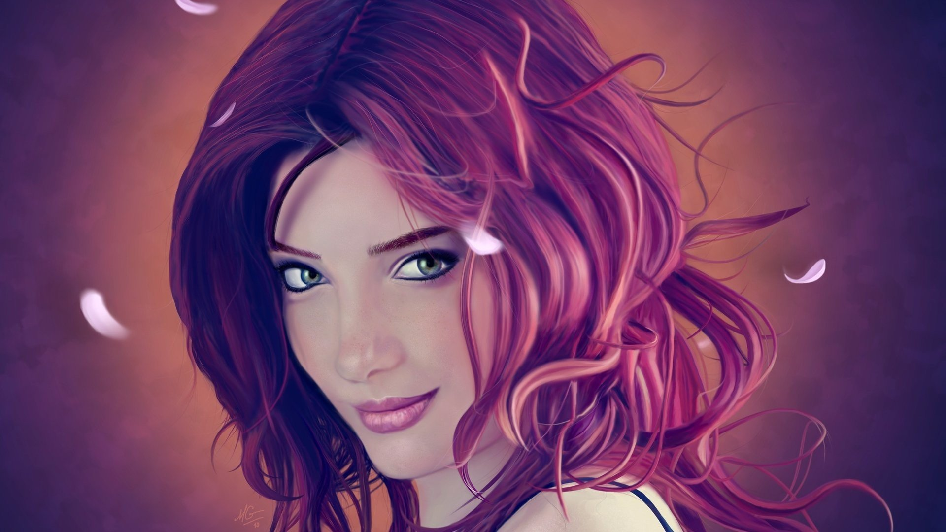 Download full hd 1080p Susan Coffey desktop background ID:185288 for free
