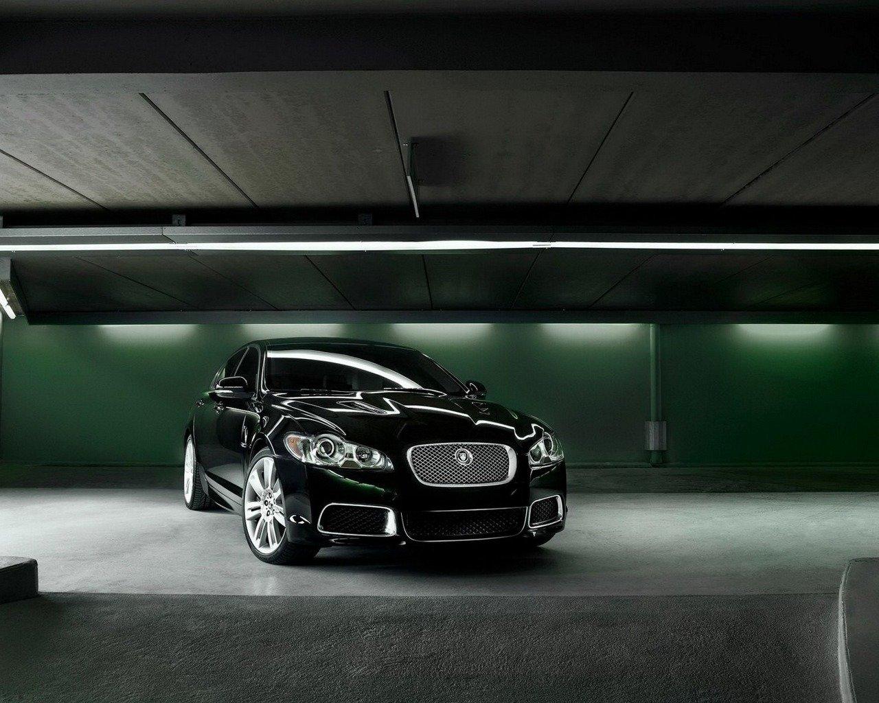 Free Download Jaguar Car Wallpaper Id 398030 Hd 1280x1024 For Pc