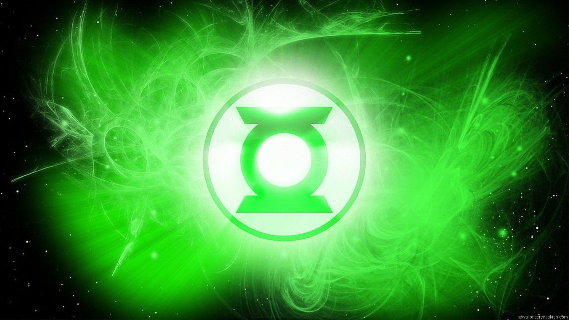 green lantern hd wallpapers 1080p