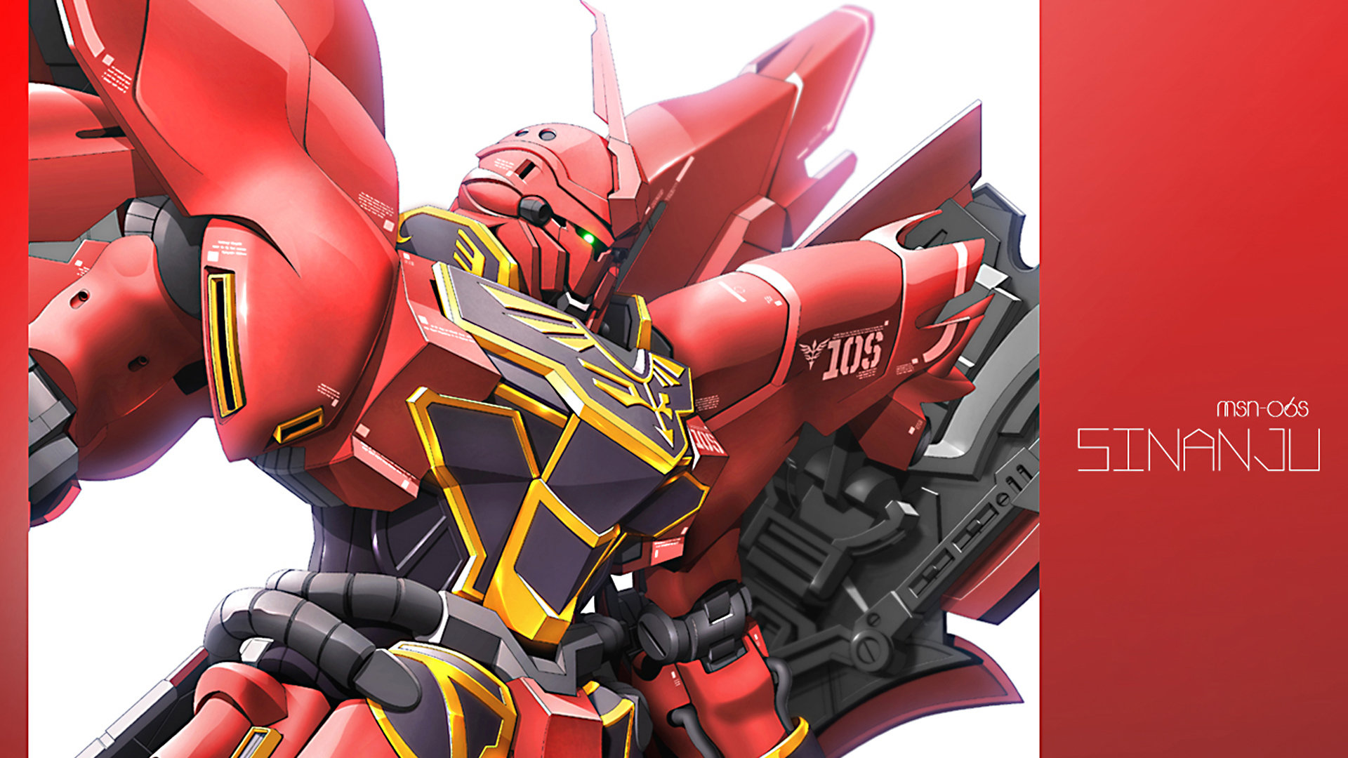 Awesome Gundam free background ID:115123 for 1080p PC