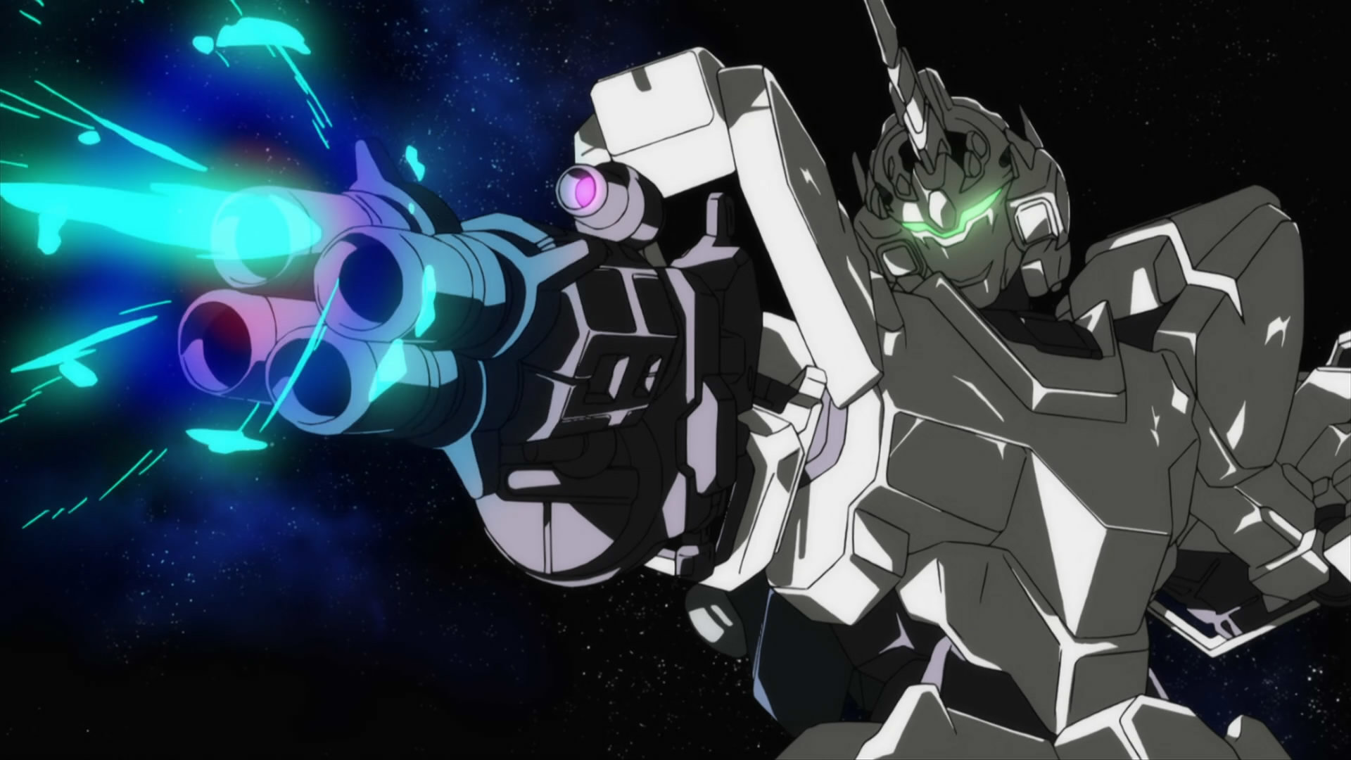 Free download Gundam background ID:115216 full hd for PC