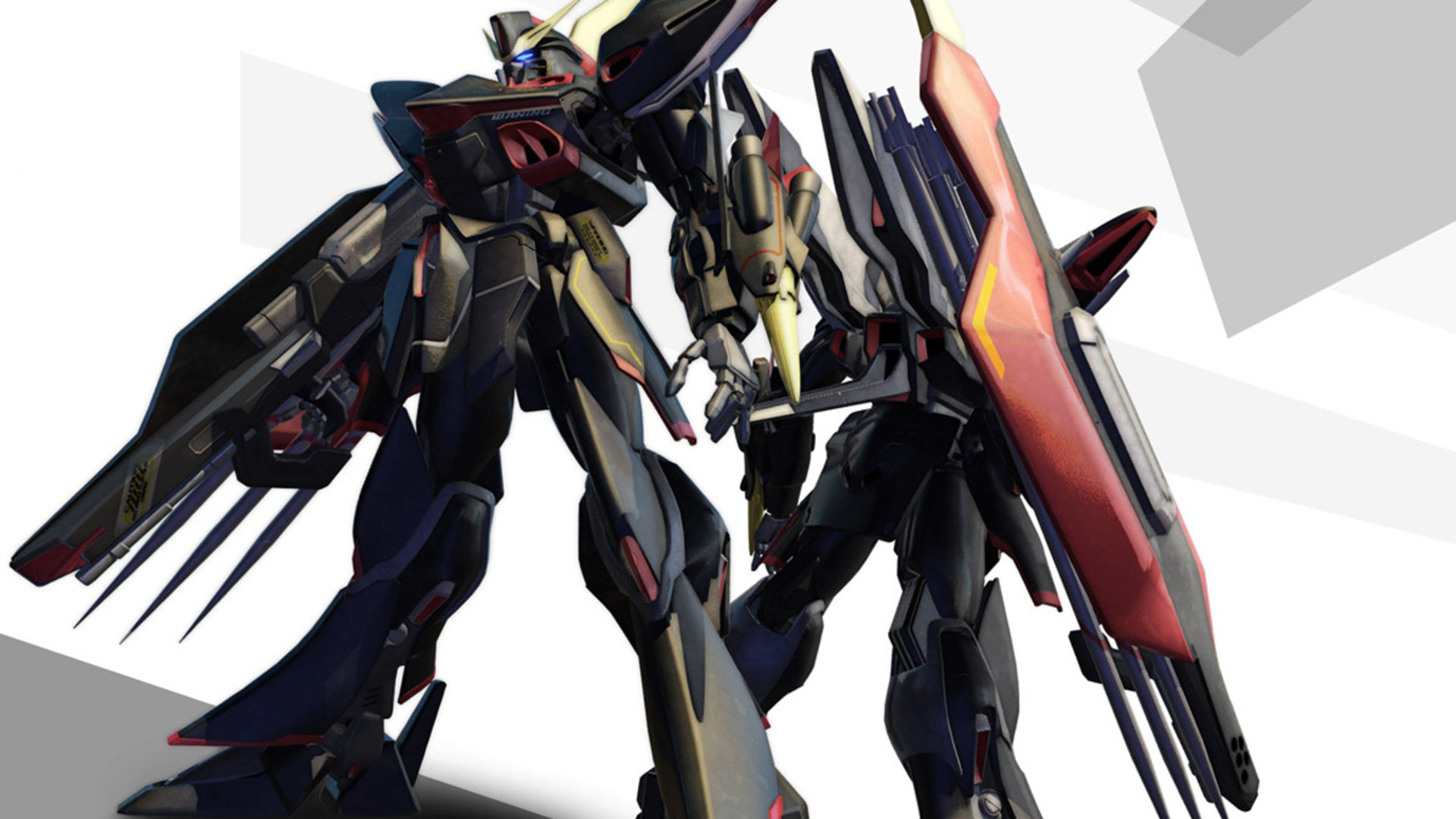 Awesome Gundam free background ID:115185 for hd 1080p desktop