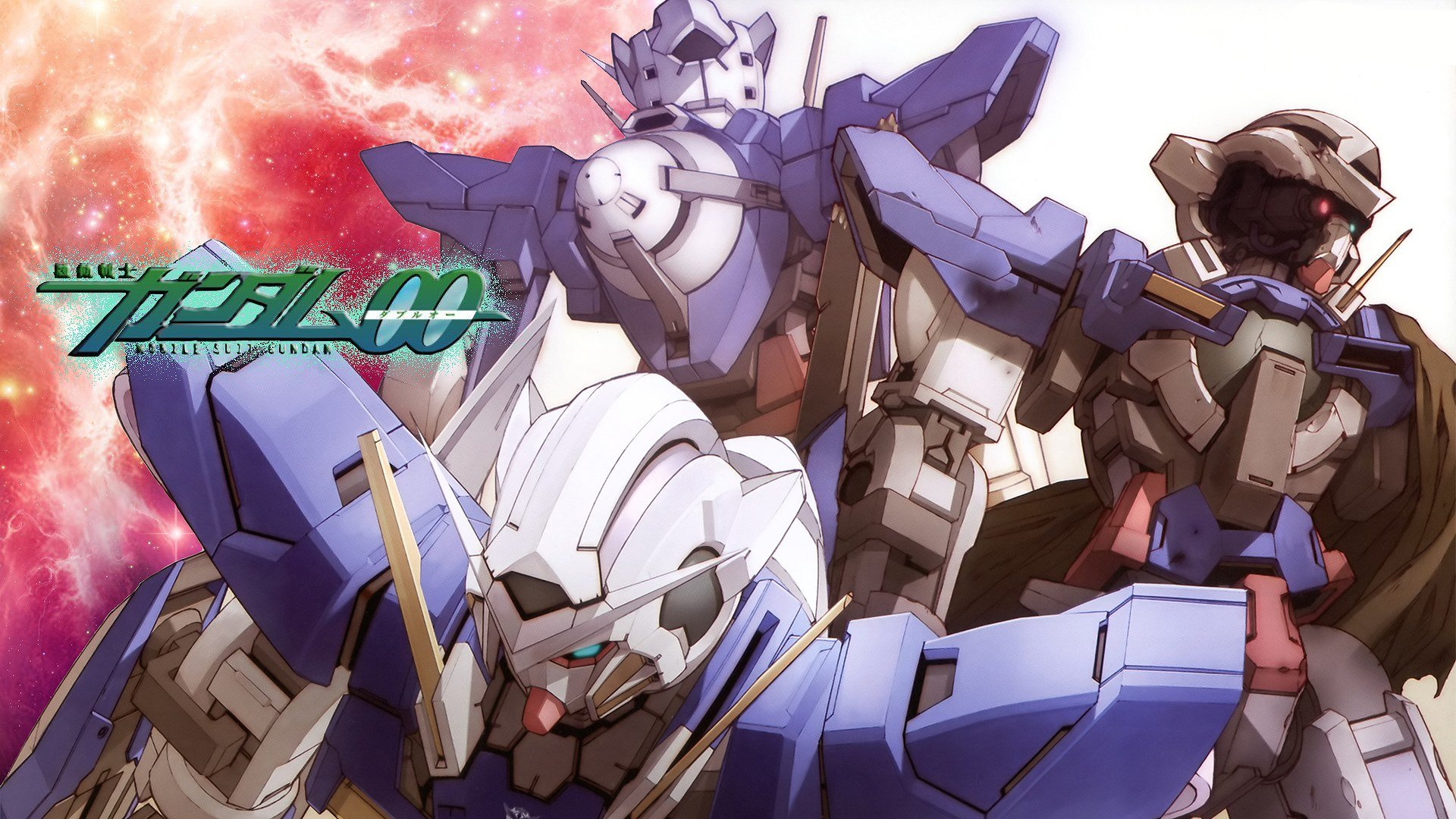 Awesome Gundam free background ID:115215 for hd 1920x1080 PC