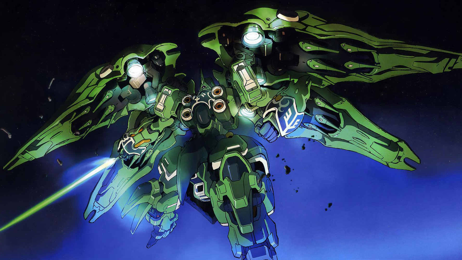 Free download Gundam wallpaper ID:115144 1080p for PC