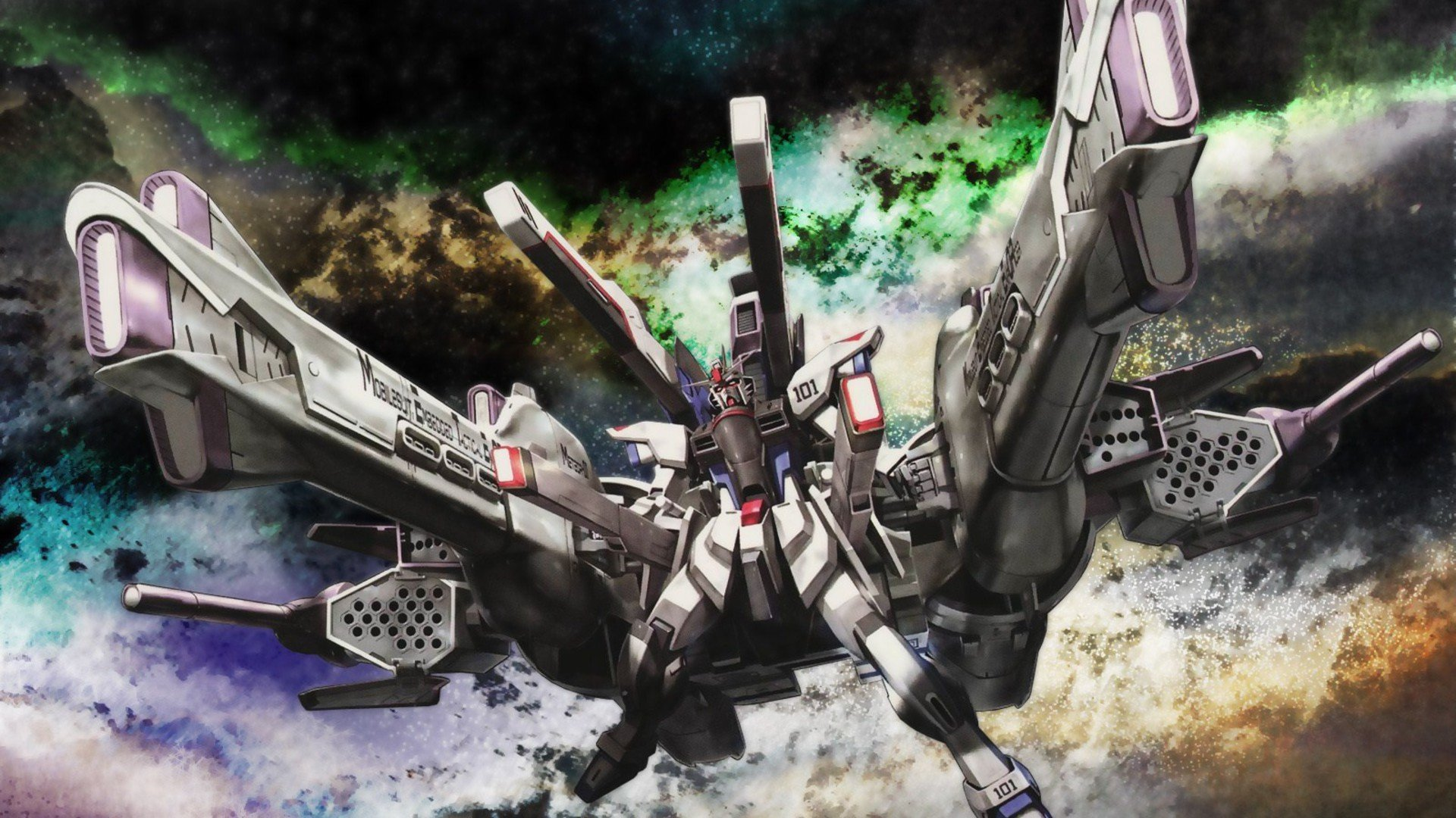 Free download Gundam wallpaper ID:115128 full hd 1080p for desktop