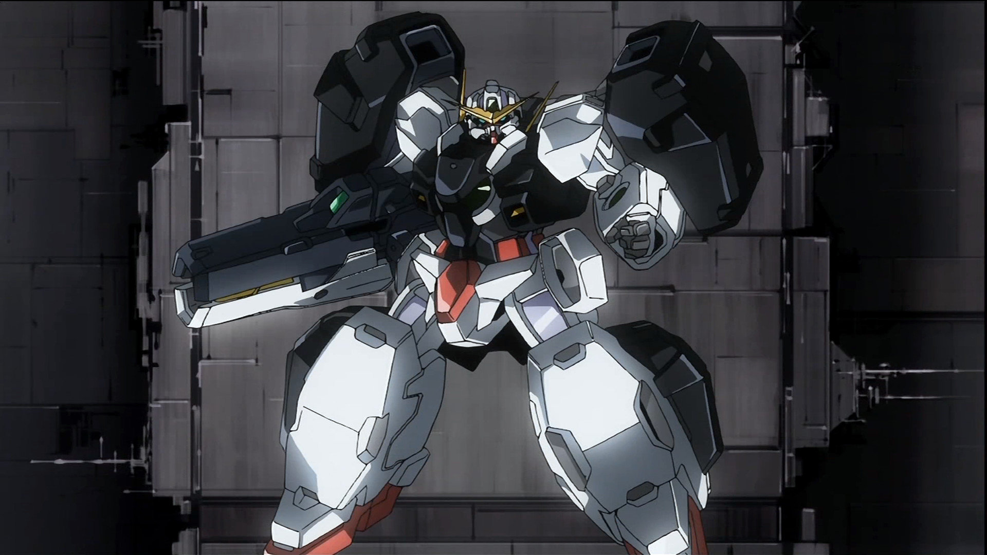 Awesome Gundam free wallpaper ID:115138 for full hd desktop