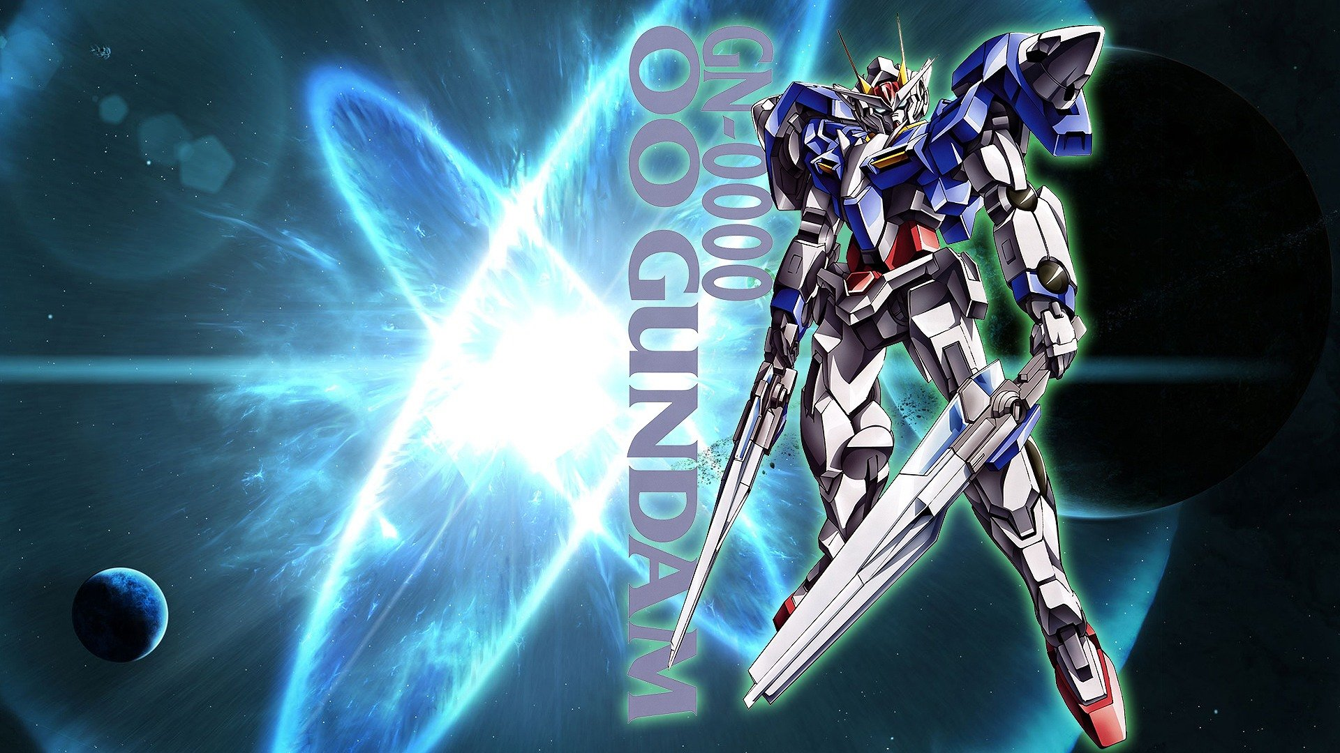 High resolution Gundam hd 1080p wallpaper ID:115214 for desktop
