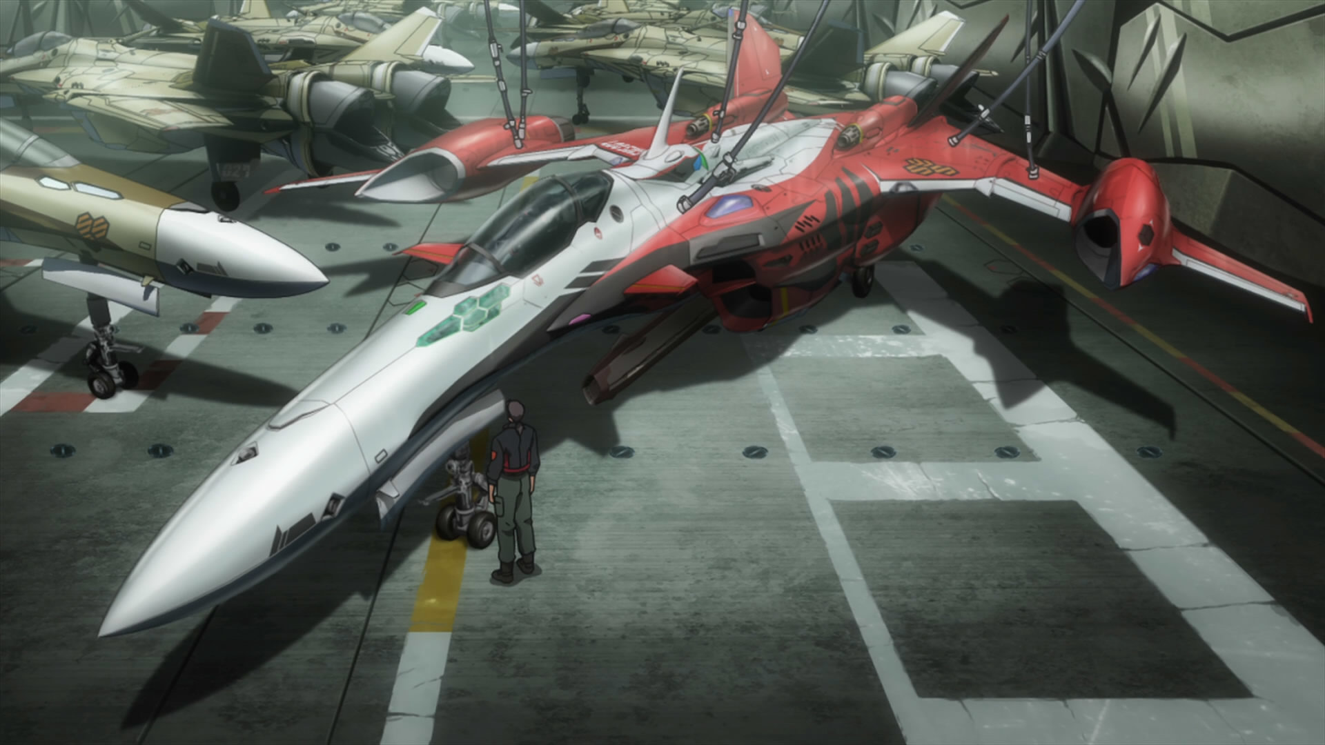Awesome Macross free wallpaper ID:352014 for hd 1920x1080 desktop