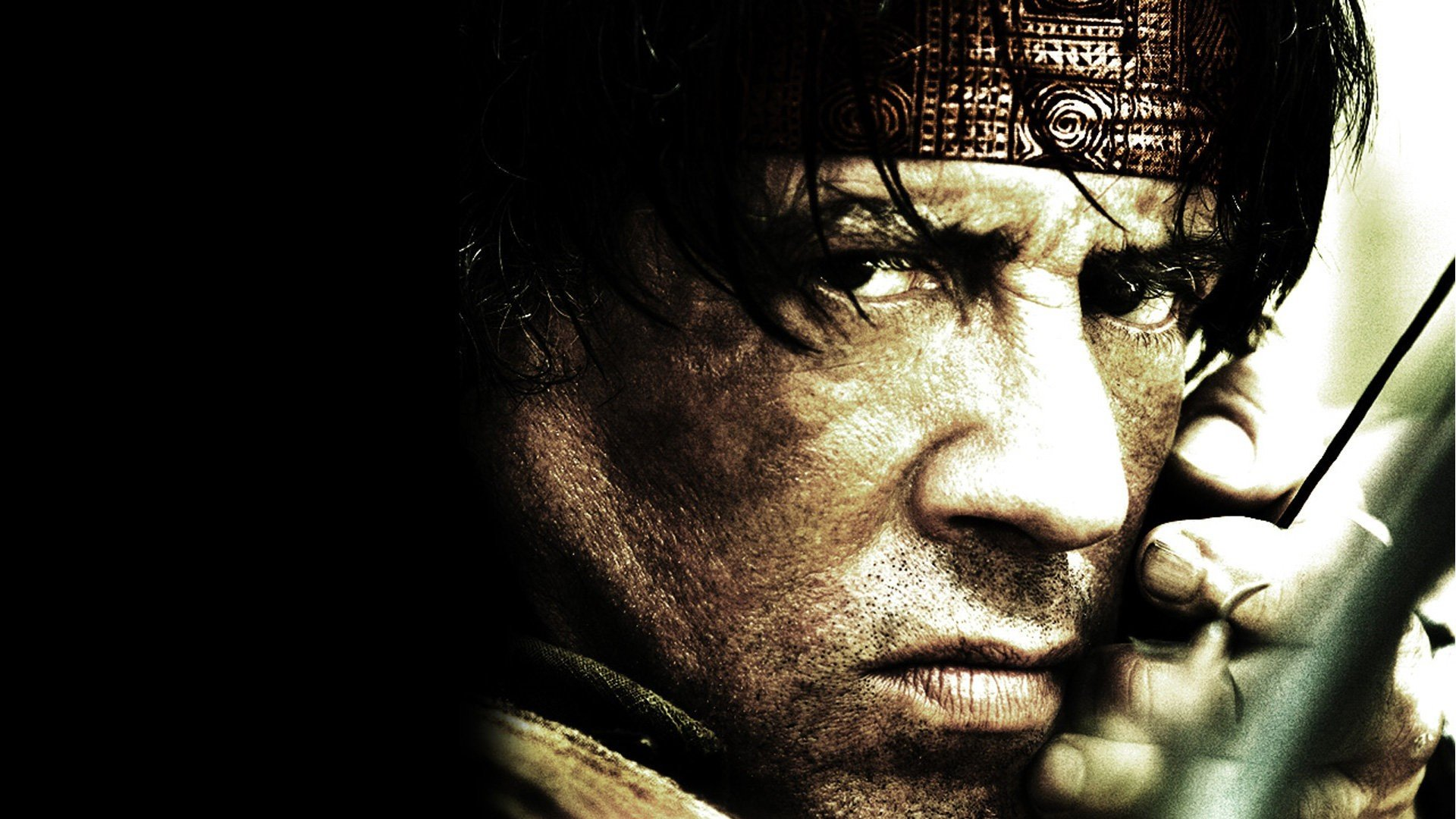 Free download Rambo wallpaper ID:257184 hd 1080p for computer