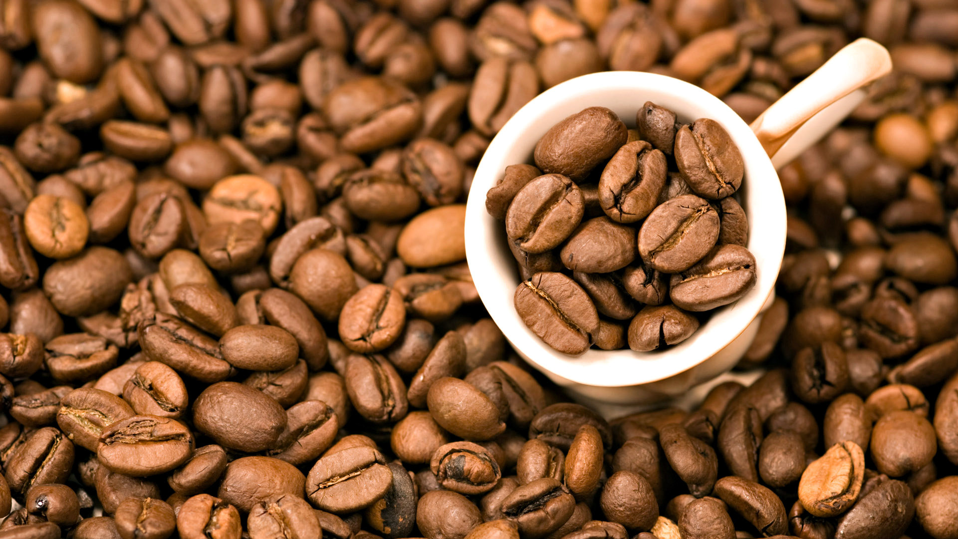 Image result for coffee background hd