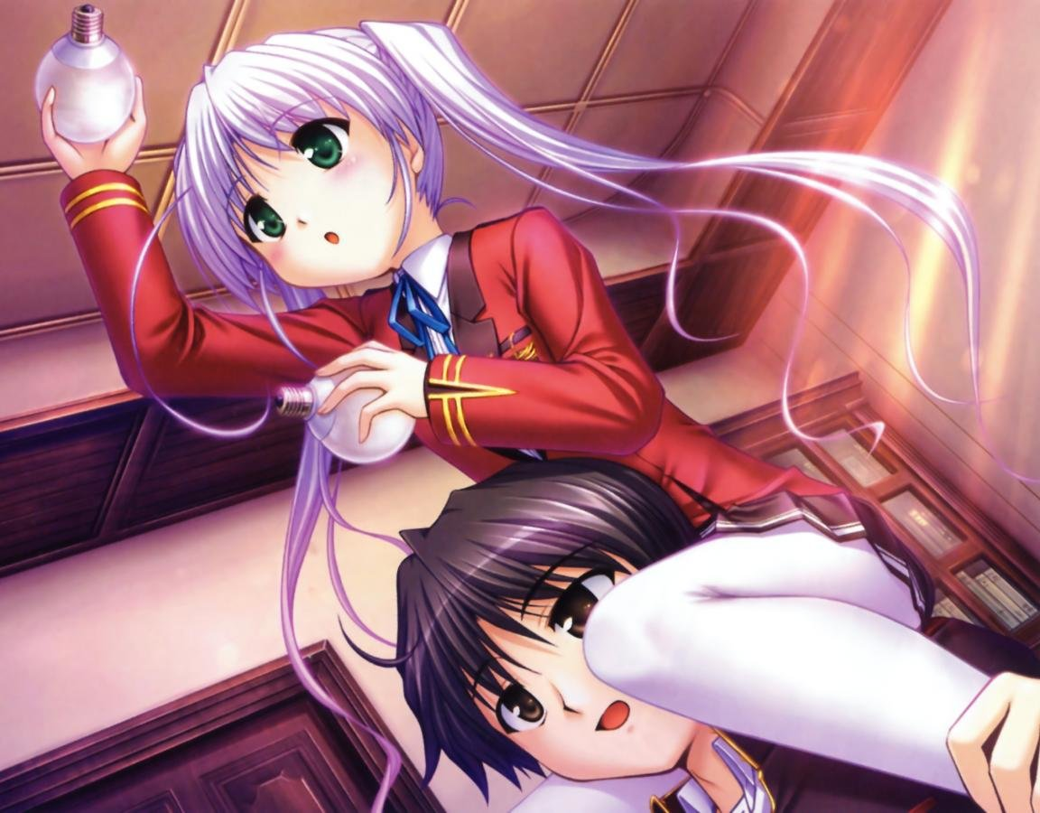 Awesome Fortune Arterial free background ID:226830 for hd 1152x900 desktop
