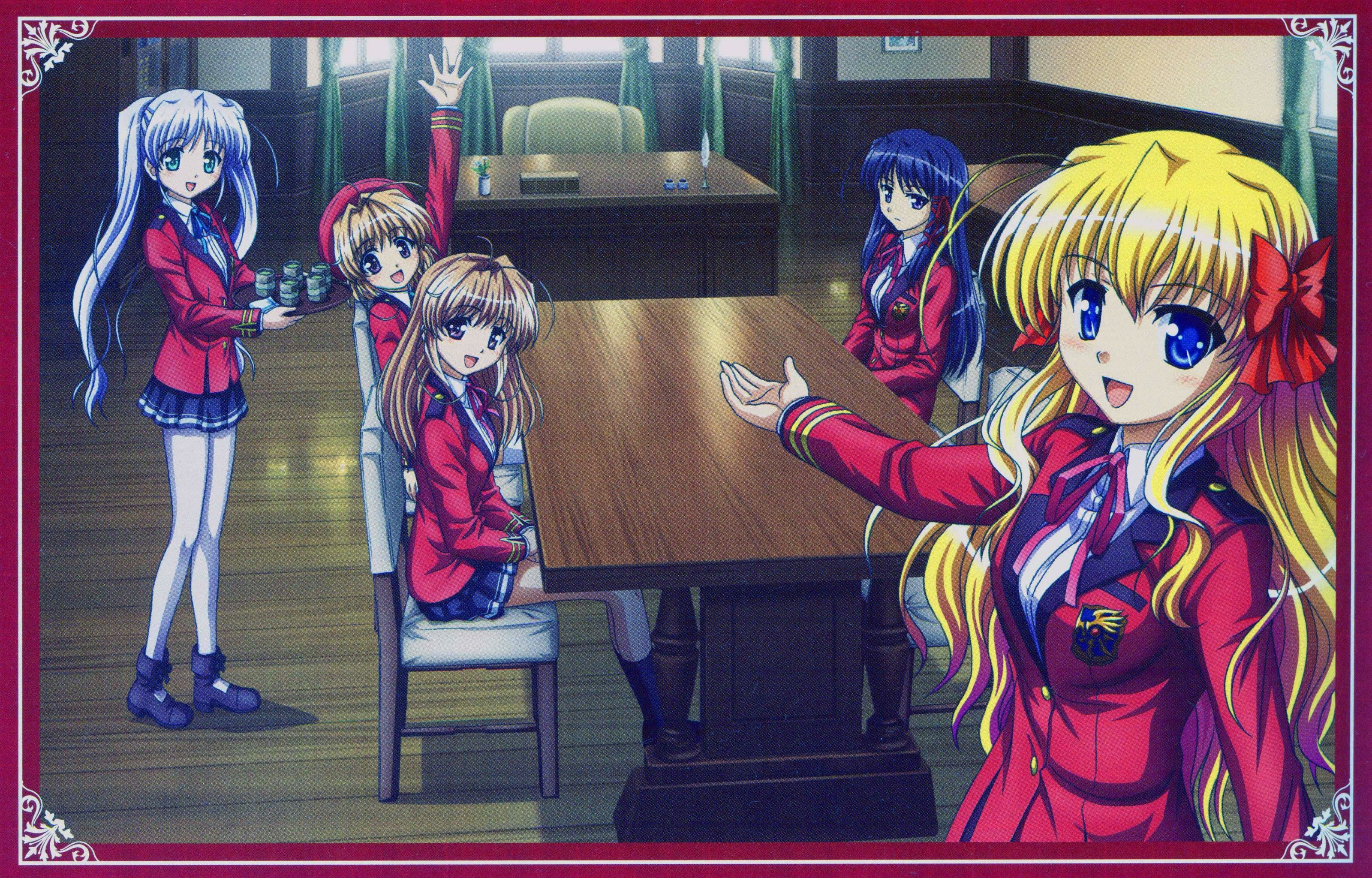 Awesome Fortune Arterial free background ID:226835 for hd 3200x2048 computer