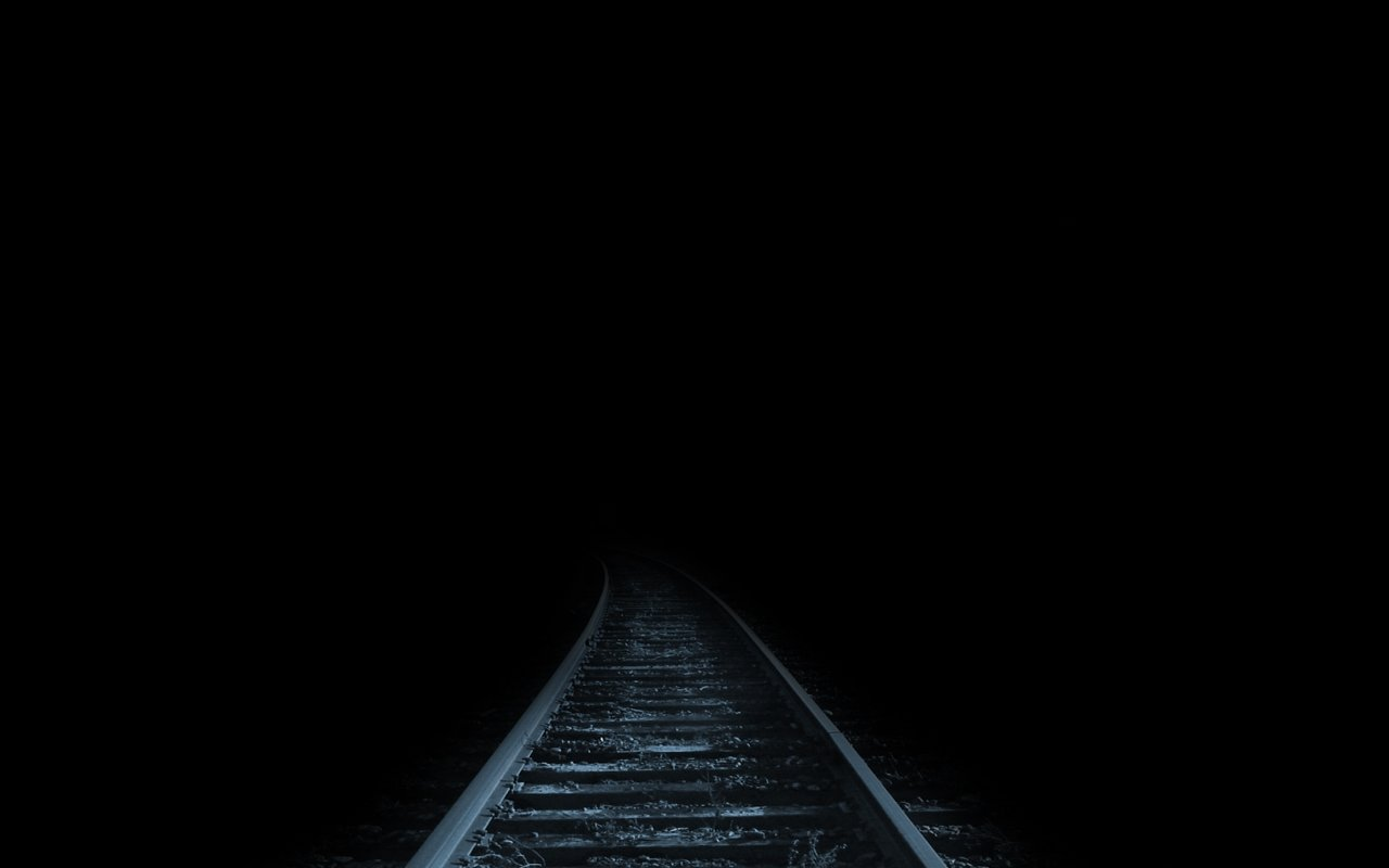 Free Railroad high quality background ID:483886 for hd 1280x800 computer