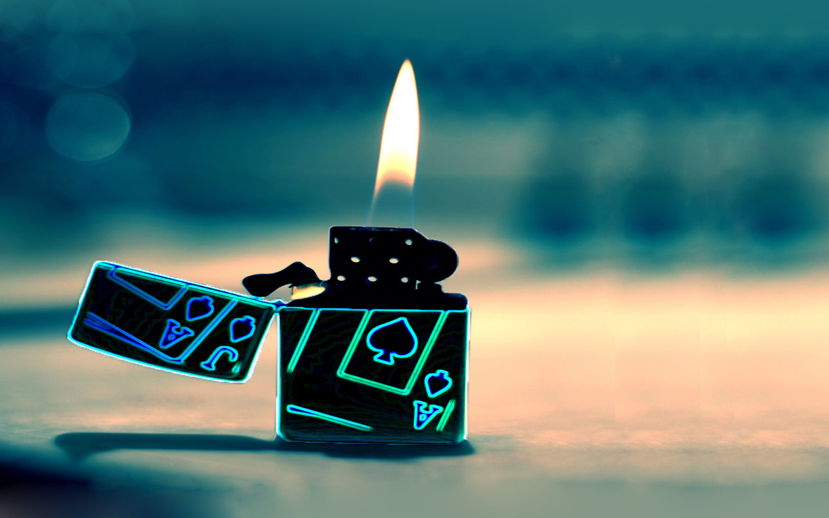 Free Lighter high quality background ID:378594 for hd 1680x1050 desktop