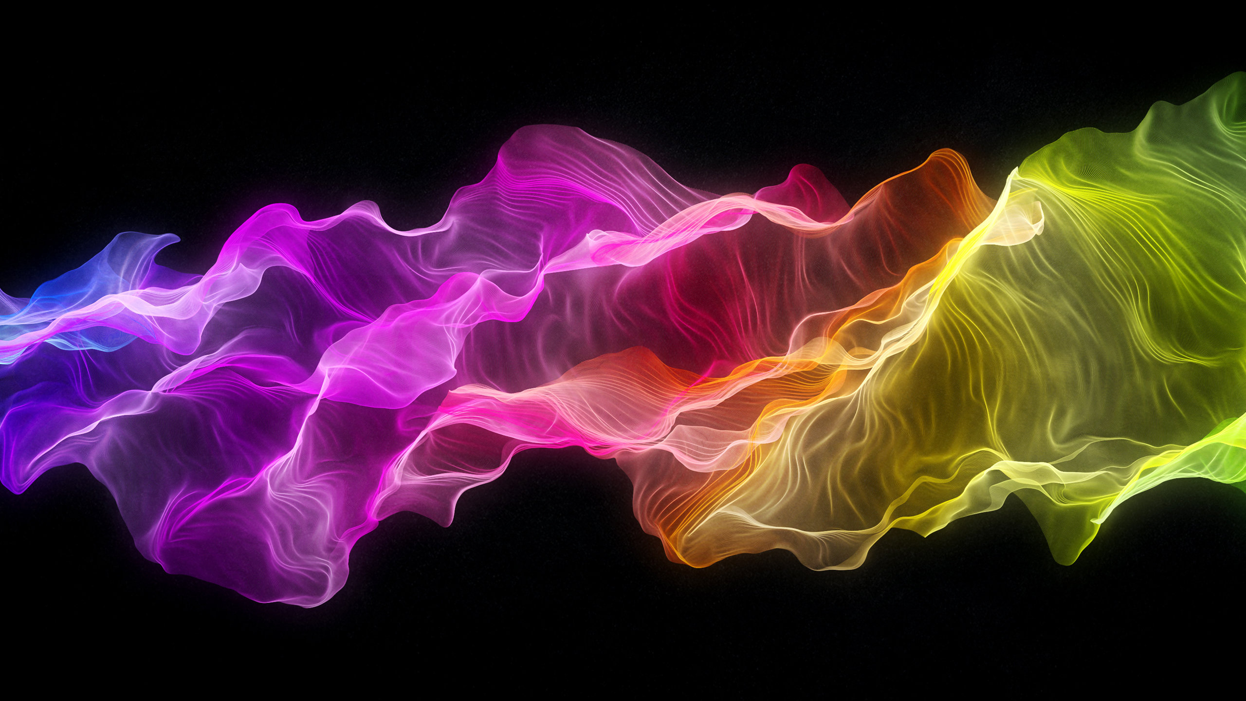 Awesome Smoke free background ID:212181 for hd 2560x1440 PC